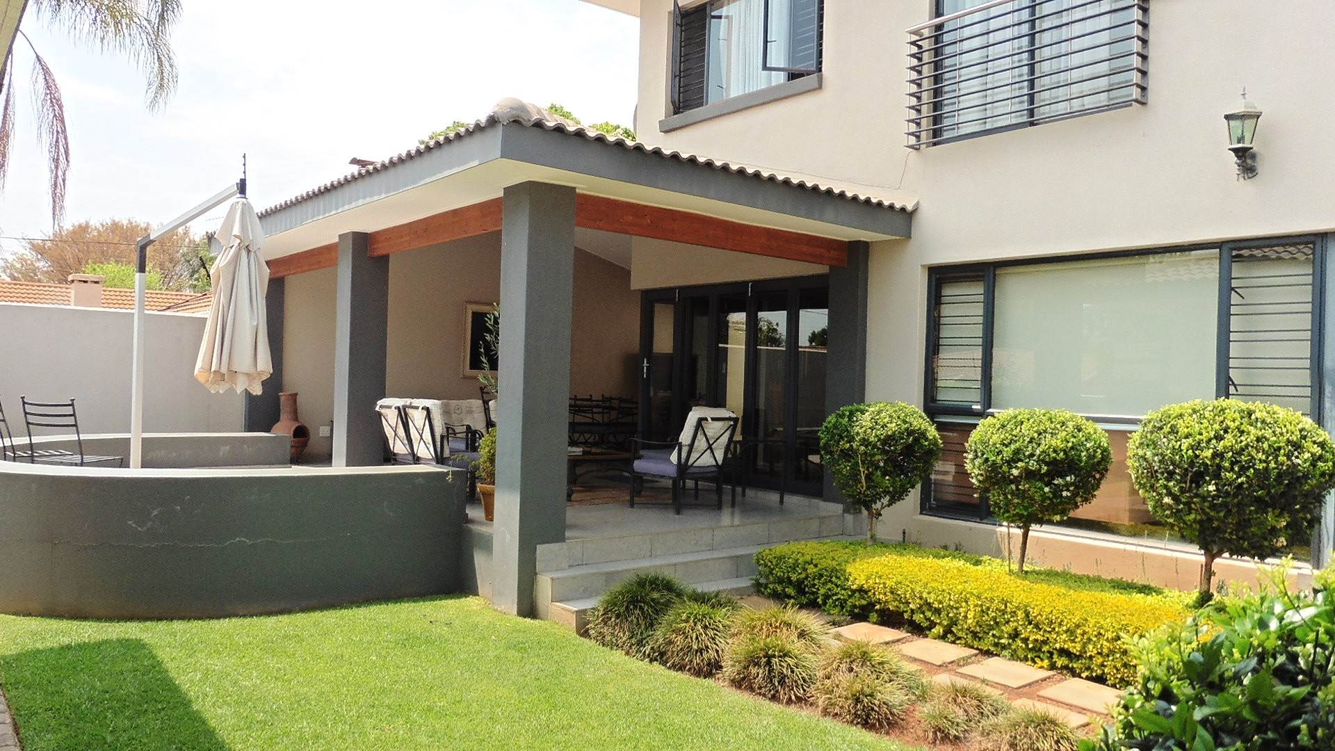 Pretoria, Waterkloof Property  | Houses To Rent Waterkloof, WATERKLOOF, Cluster 4 bedrooms property to rent Price:, 23,00*