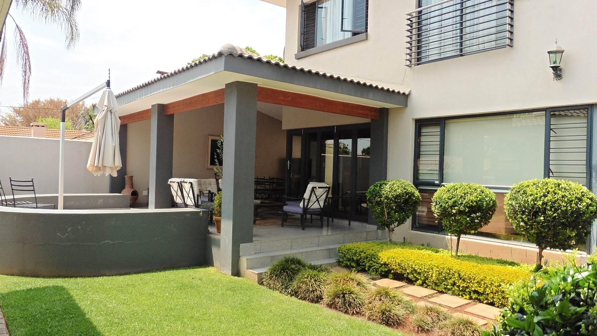 Pretoria, Waterkloof Property  | Houses To Rent Waterkloof, WATERKLOOF, Cluster 4 bedrooms property to rent Price:, 23,00*