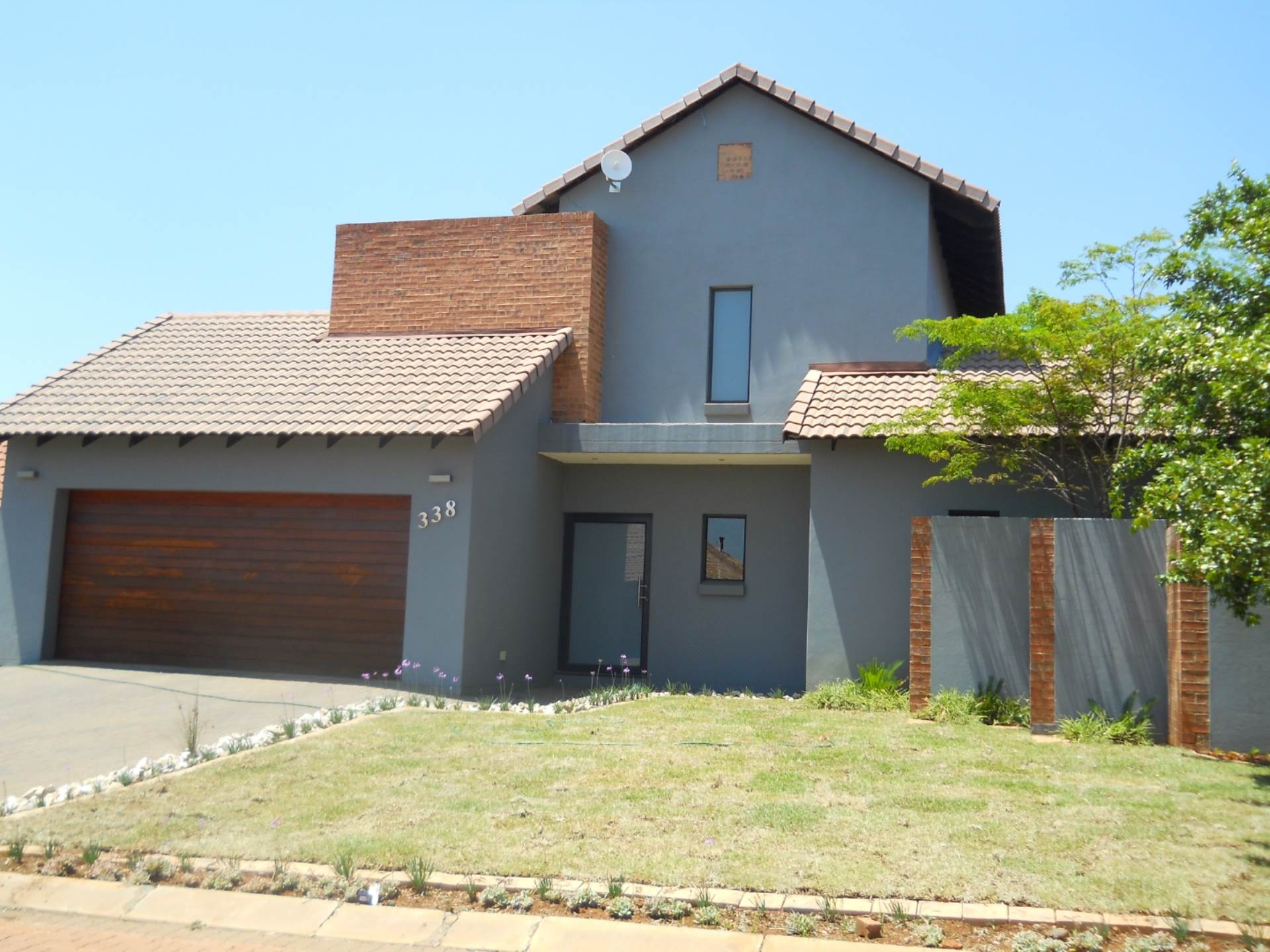 Property and Houses for sale in The Meadows, House, 4 Bedrooms - ZAR 2,699,000