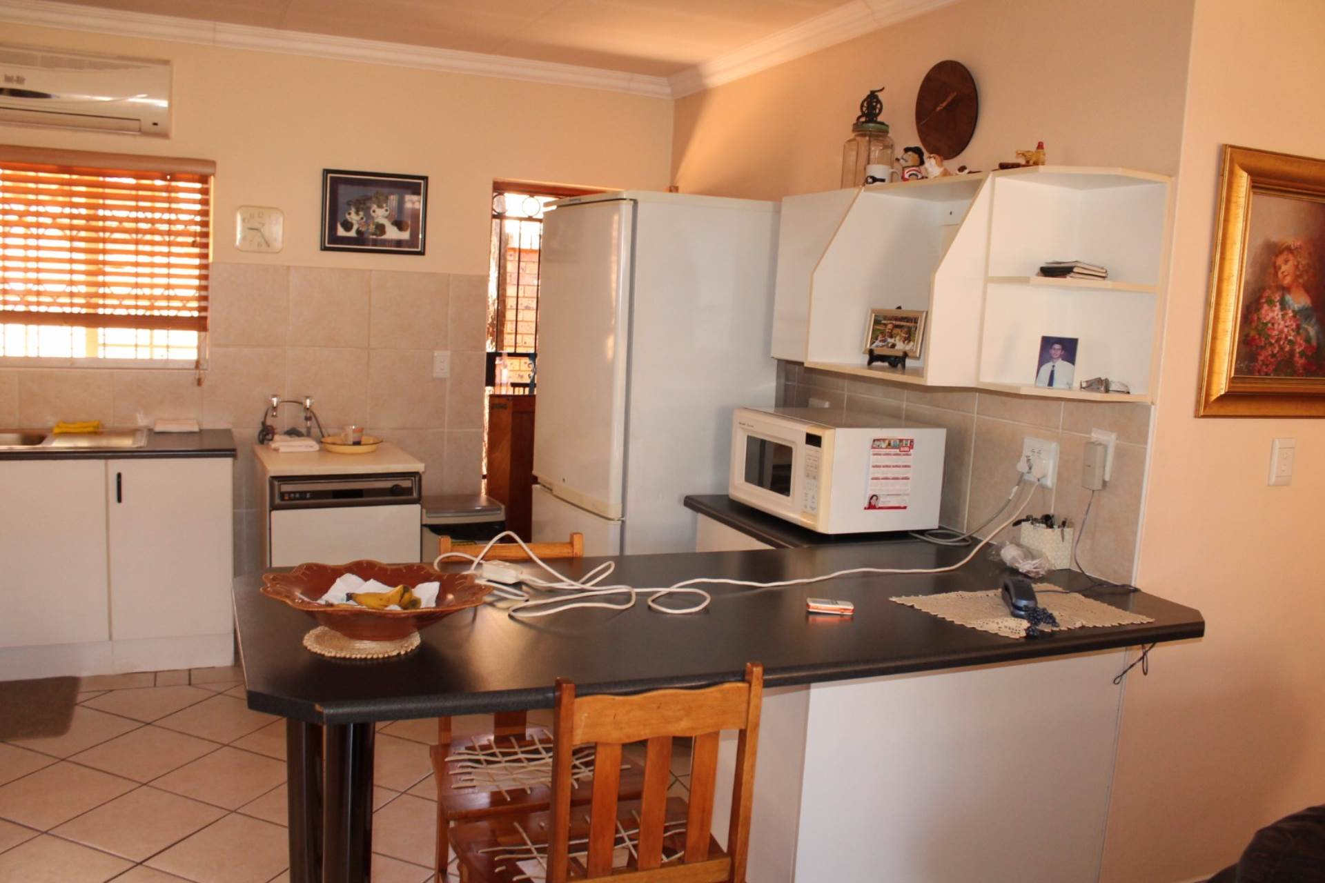 Theresapark property for sale. Ref No: 13546632. Picture no 6