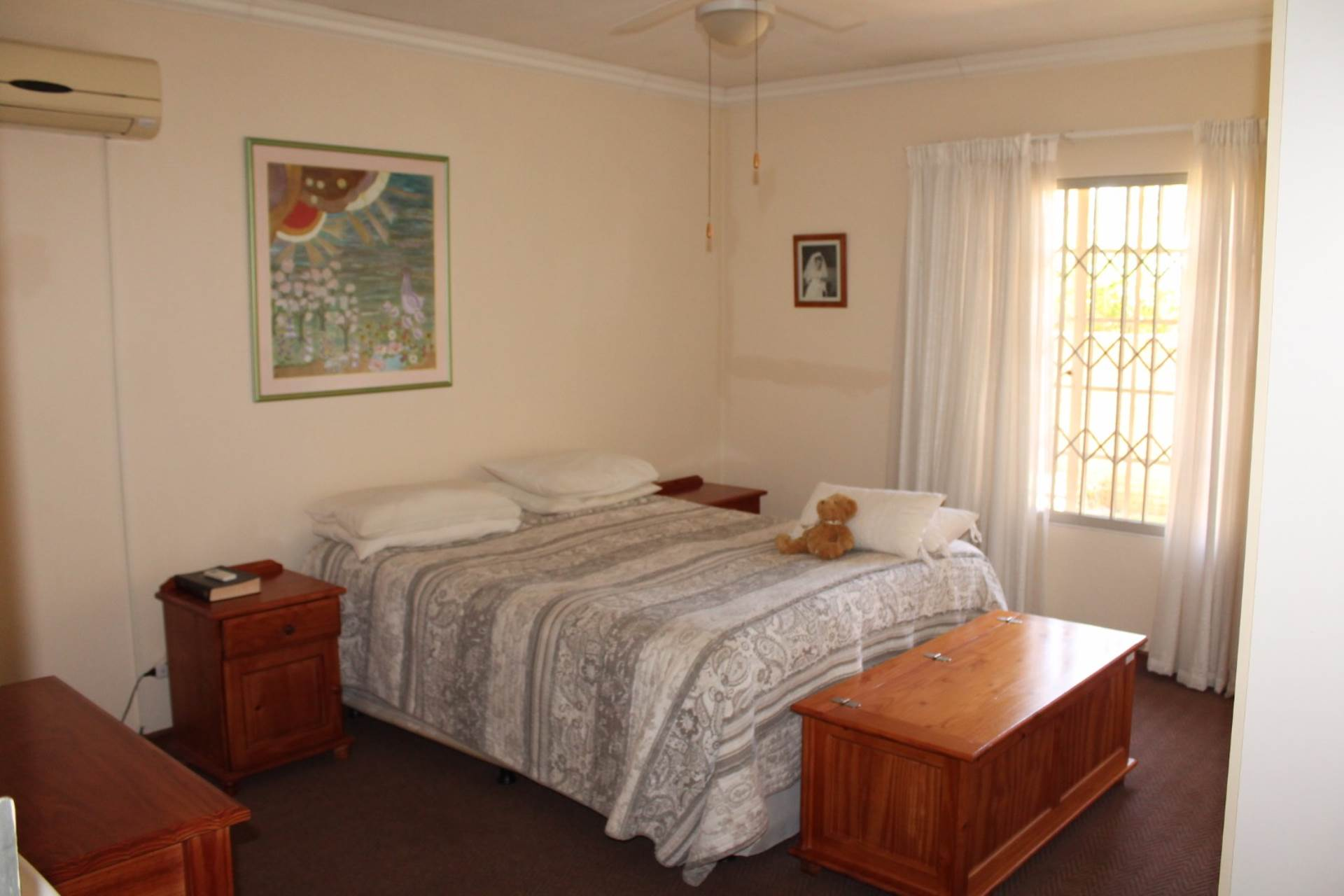 Theresapark property for sale. Ref No: 13546632. Picture no 8