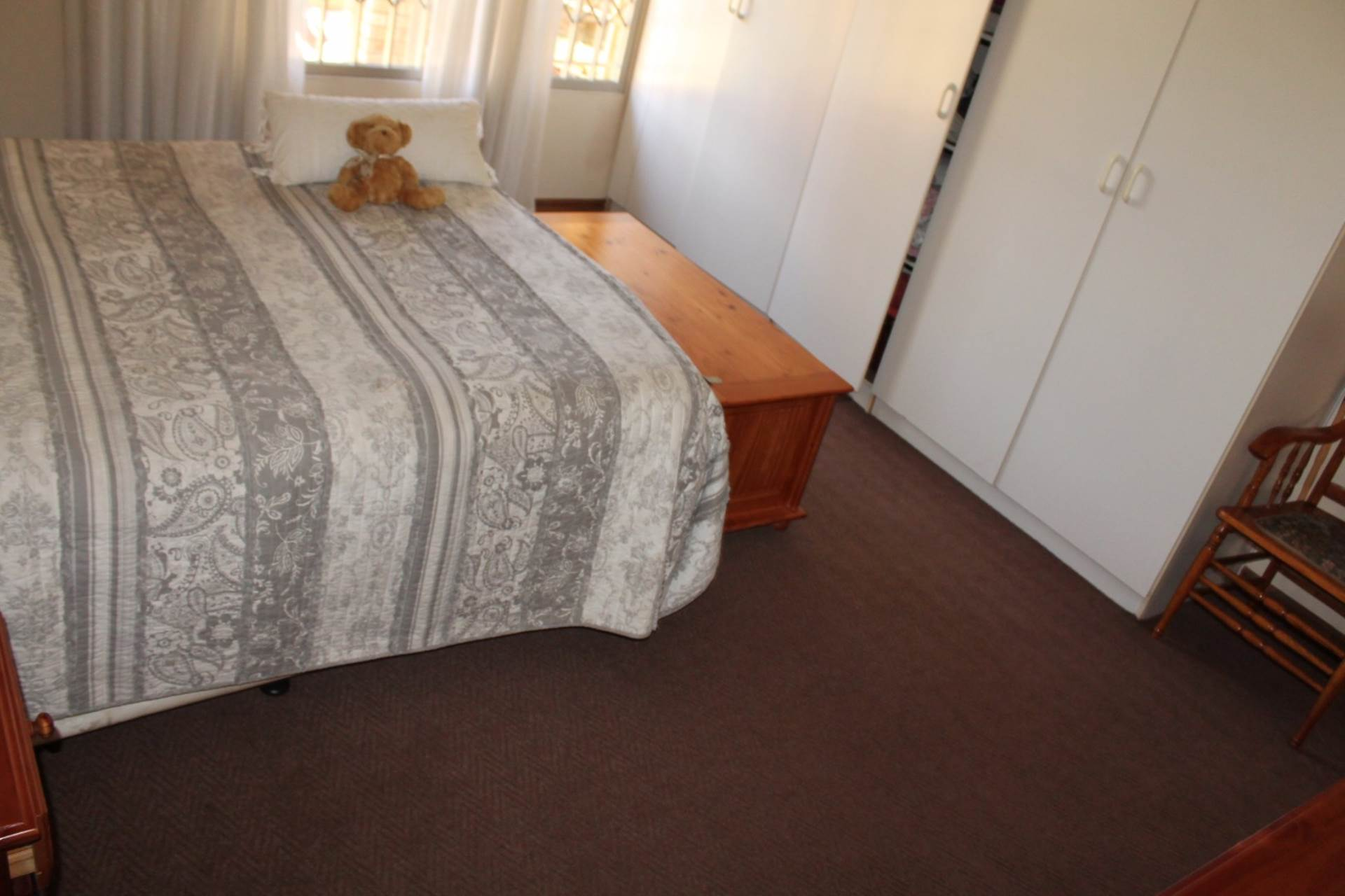Theresapark property for sale. Ref No: 13546632. Picture no 9
