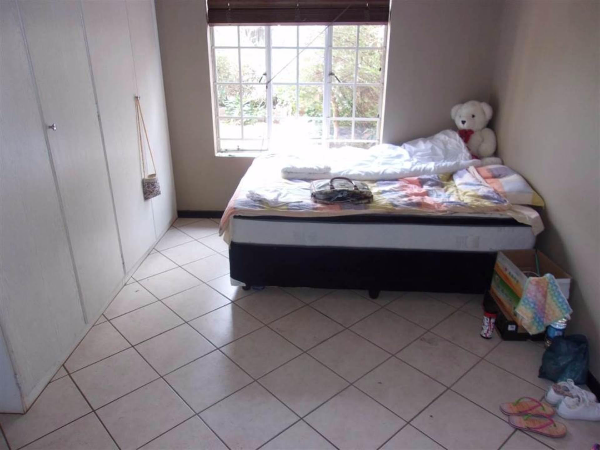 Eco Park property for sale. Ref No: 13546641. Picture no 6