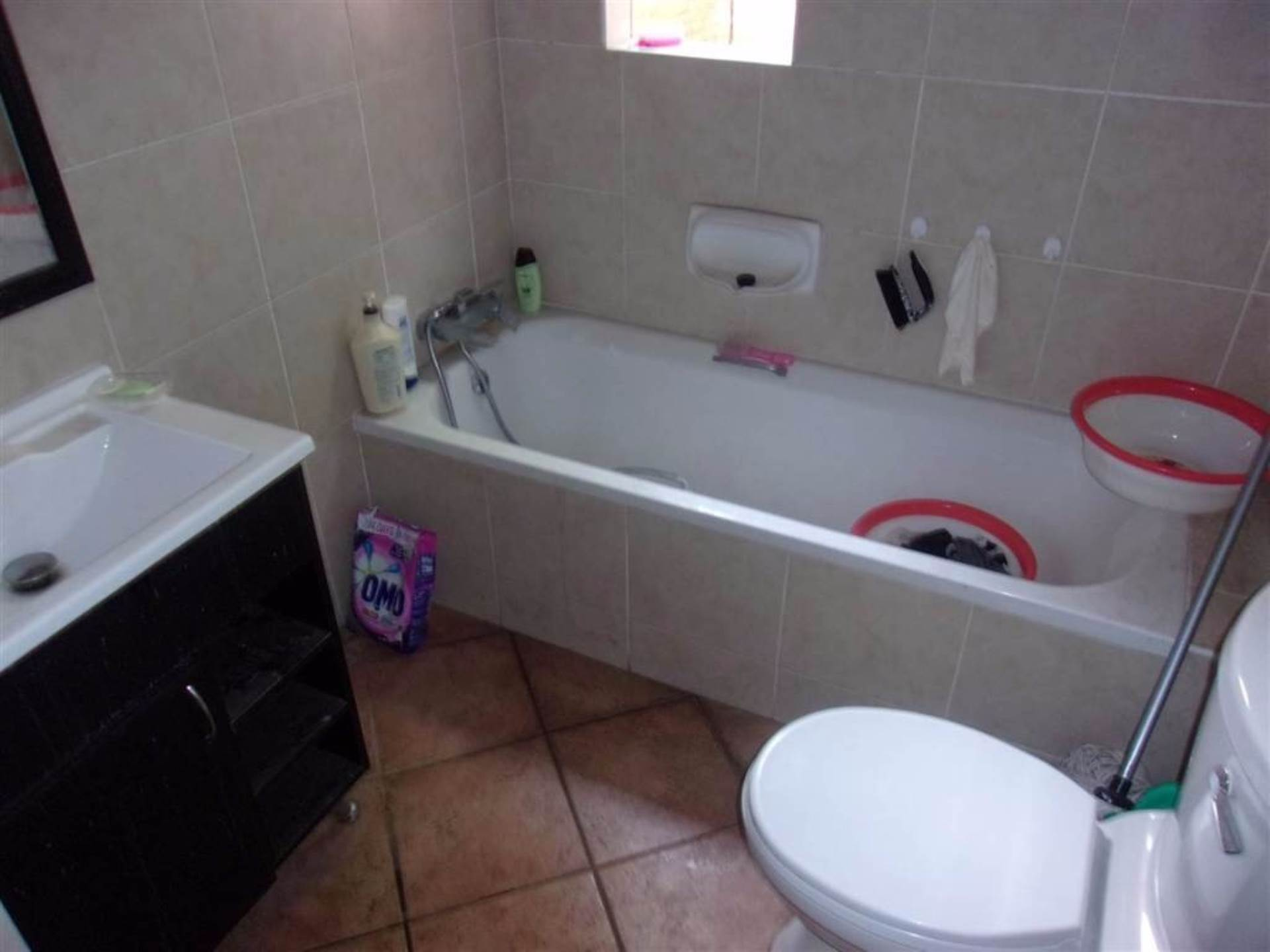Highveld property for sale. Ref No: 13546645. Picture no 10