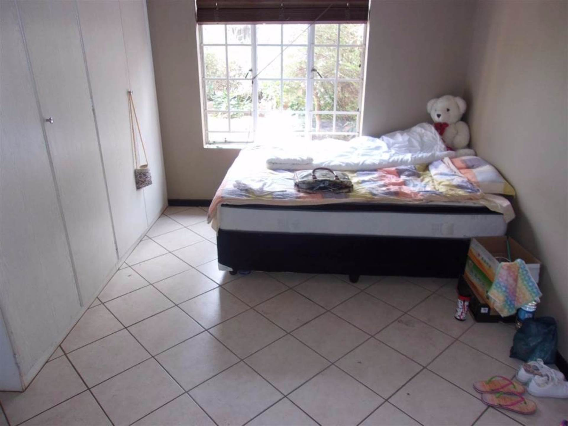 Highveld property for sale. Ref No: 13546645. Picture no 7