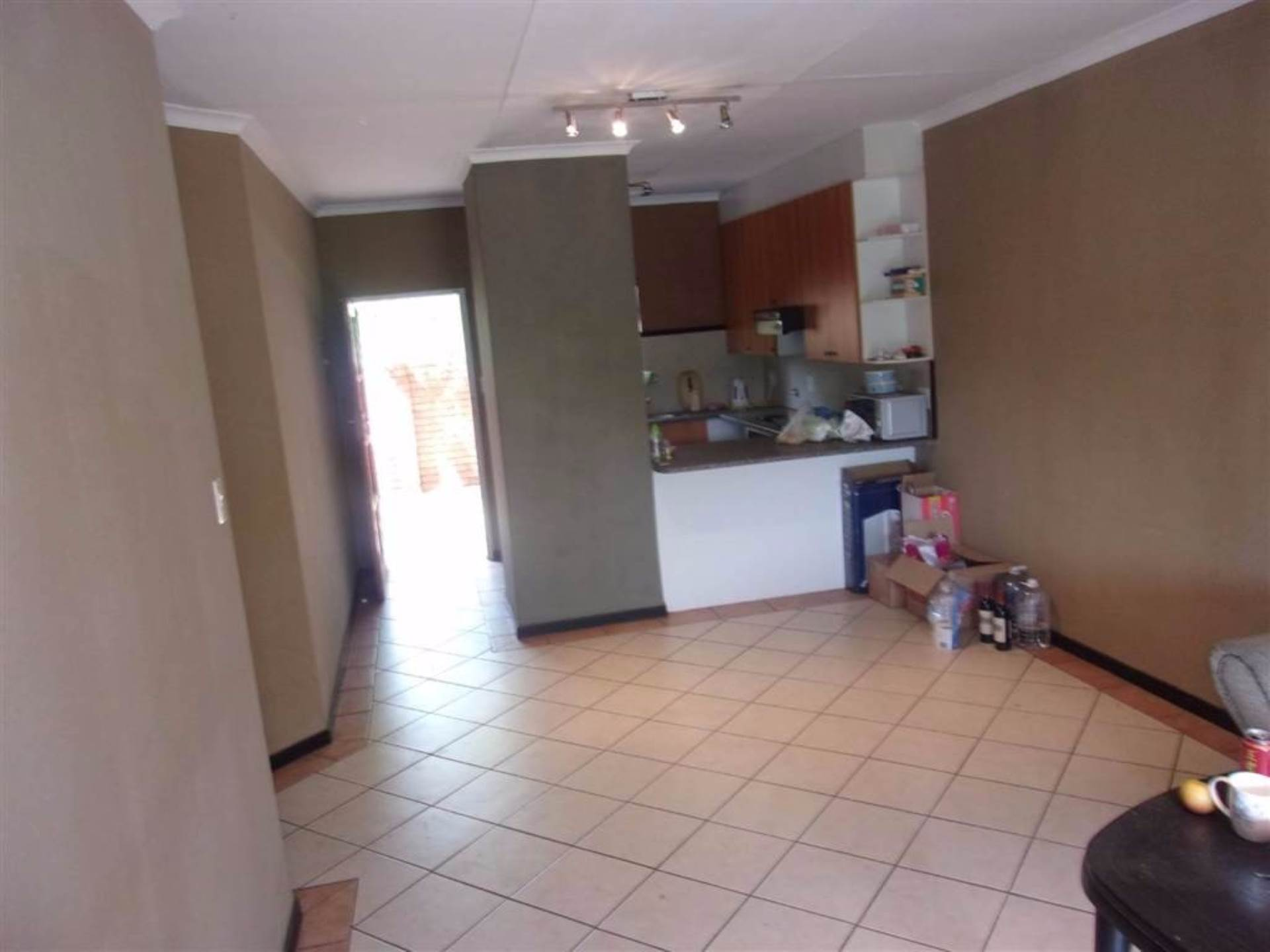Highveld property for sale. Ref No: 13546645. Picture no 5