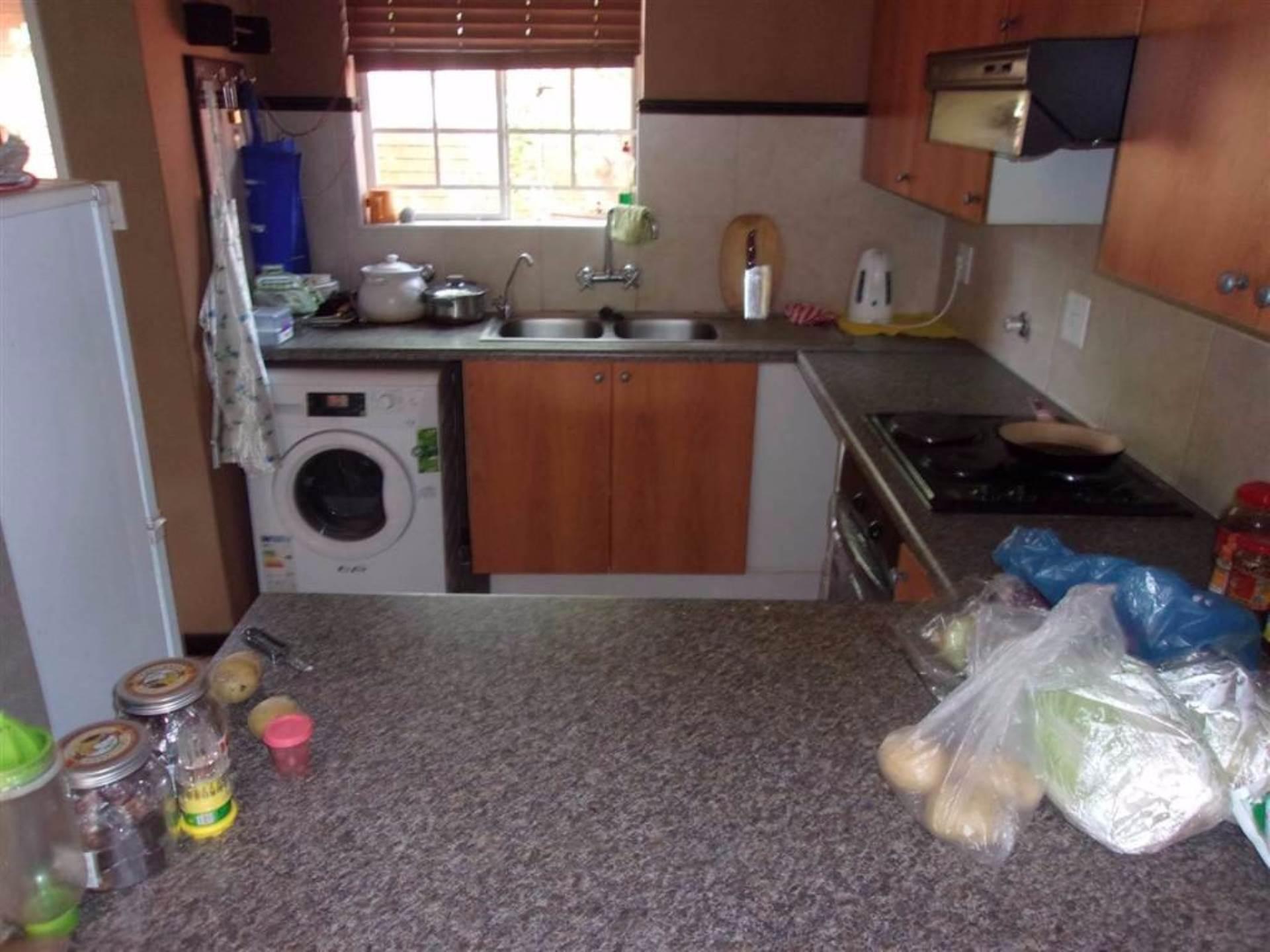 Eco Park property for sale. Ref No: 13546644. Picture no 4