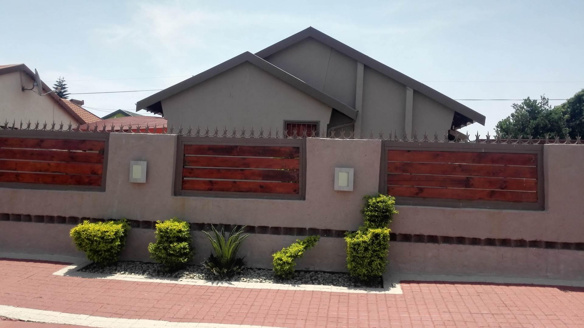 Property For Sale N I Estates