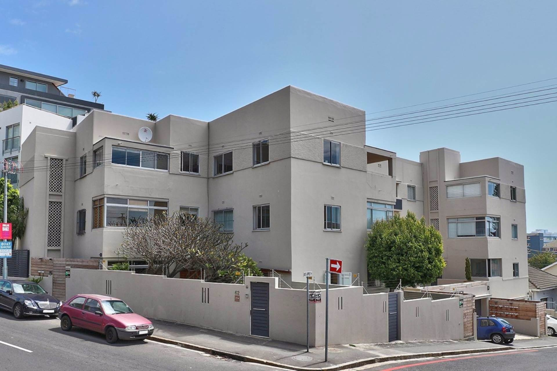 Sea Point property for sale. Ref No: 13546978. Picture no 11