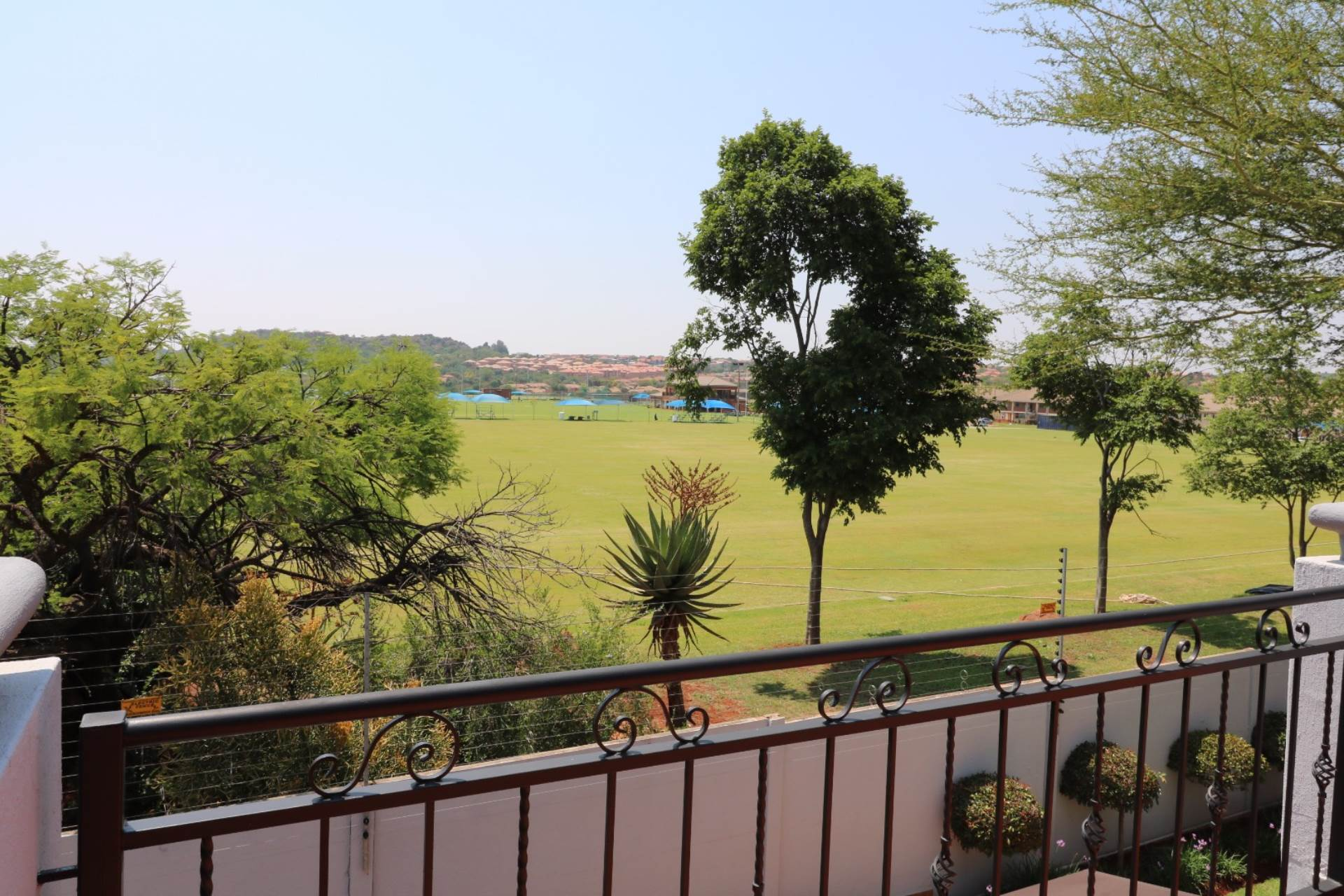 Woodhill Golf Estate property for sale. Ref No: 13547148. Picture no 24