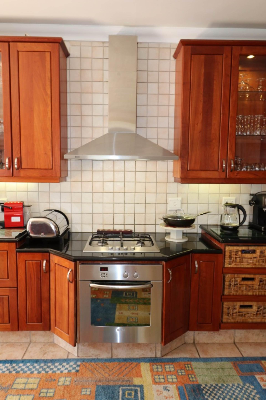 Woodhill Golf Estate property for sale. Ref No: 13547148. Picture no 8