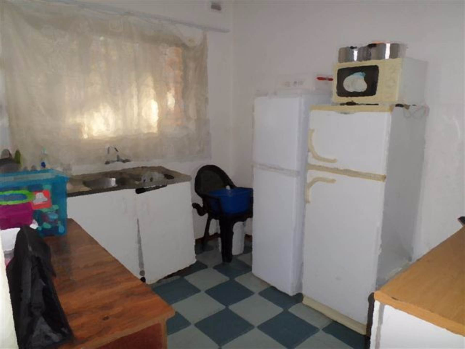 2 BedroomFlat For Sale In Central