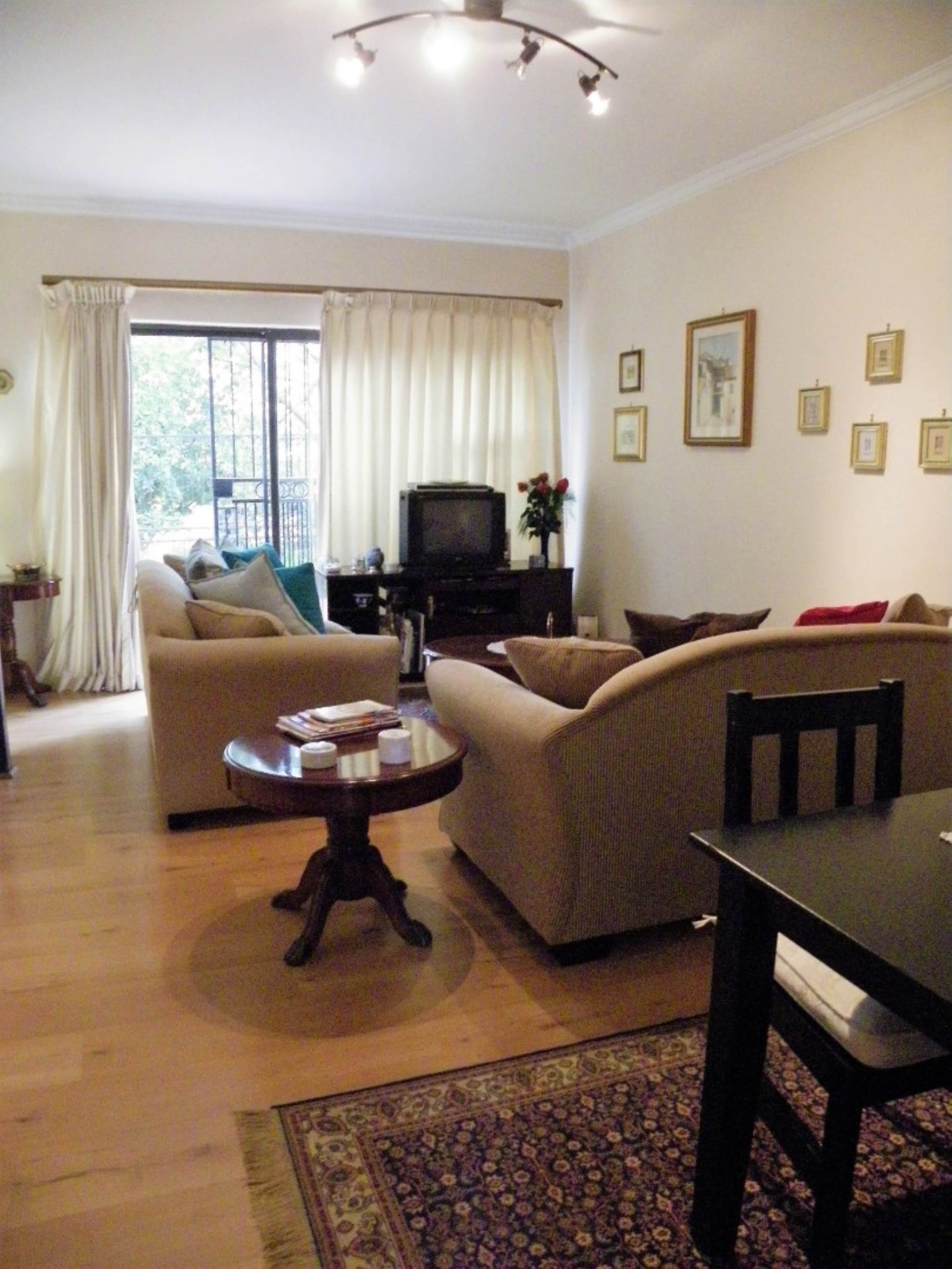 Waterkloof Glen property to rent. Ref No: 13547671. Picture no 5
