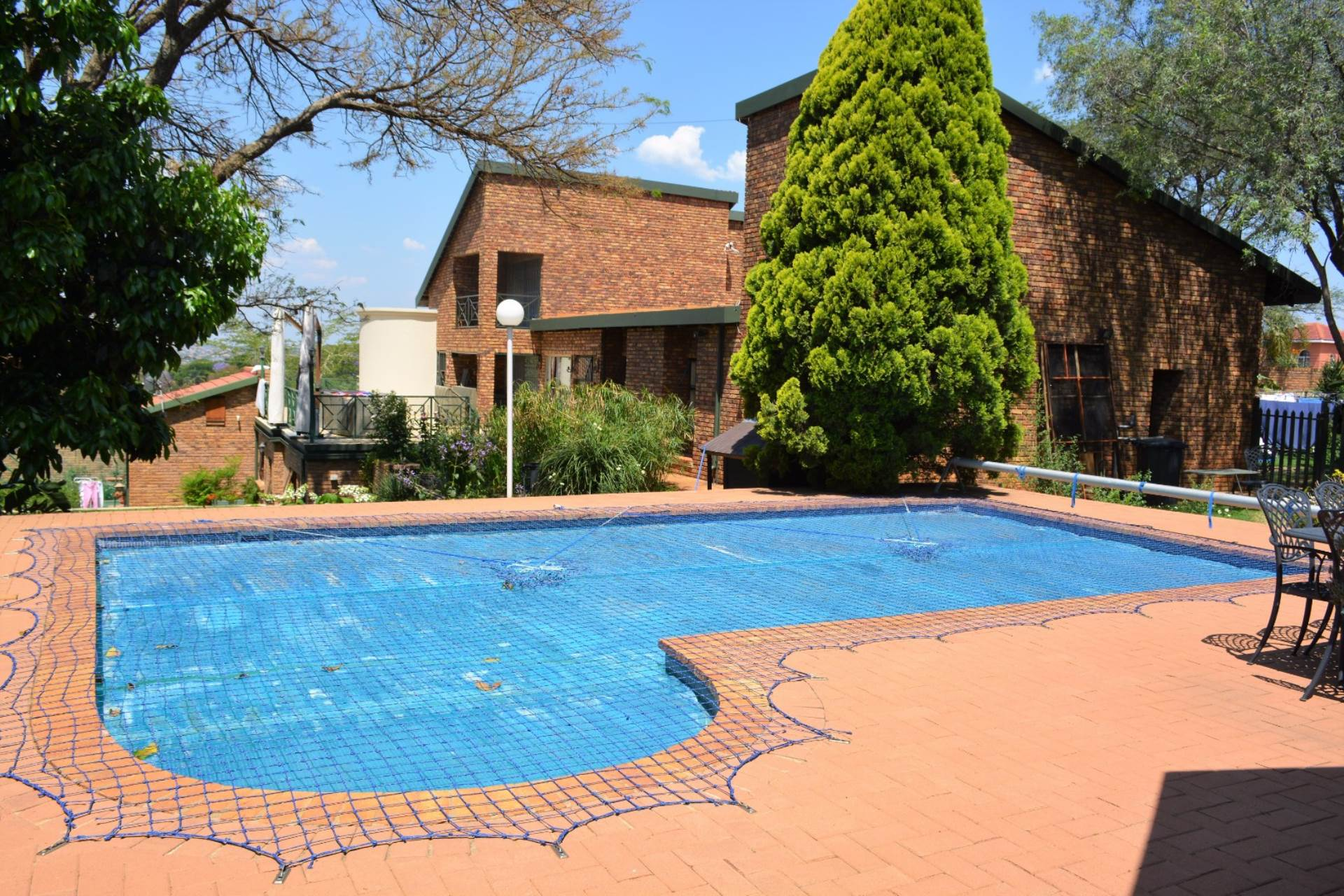 Property and Houses for sale in Constantia Park, House, 5 Bedrooms - ZAR 3,950,000