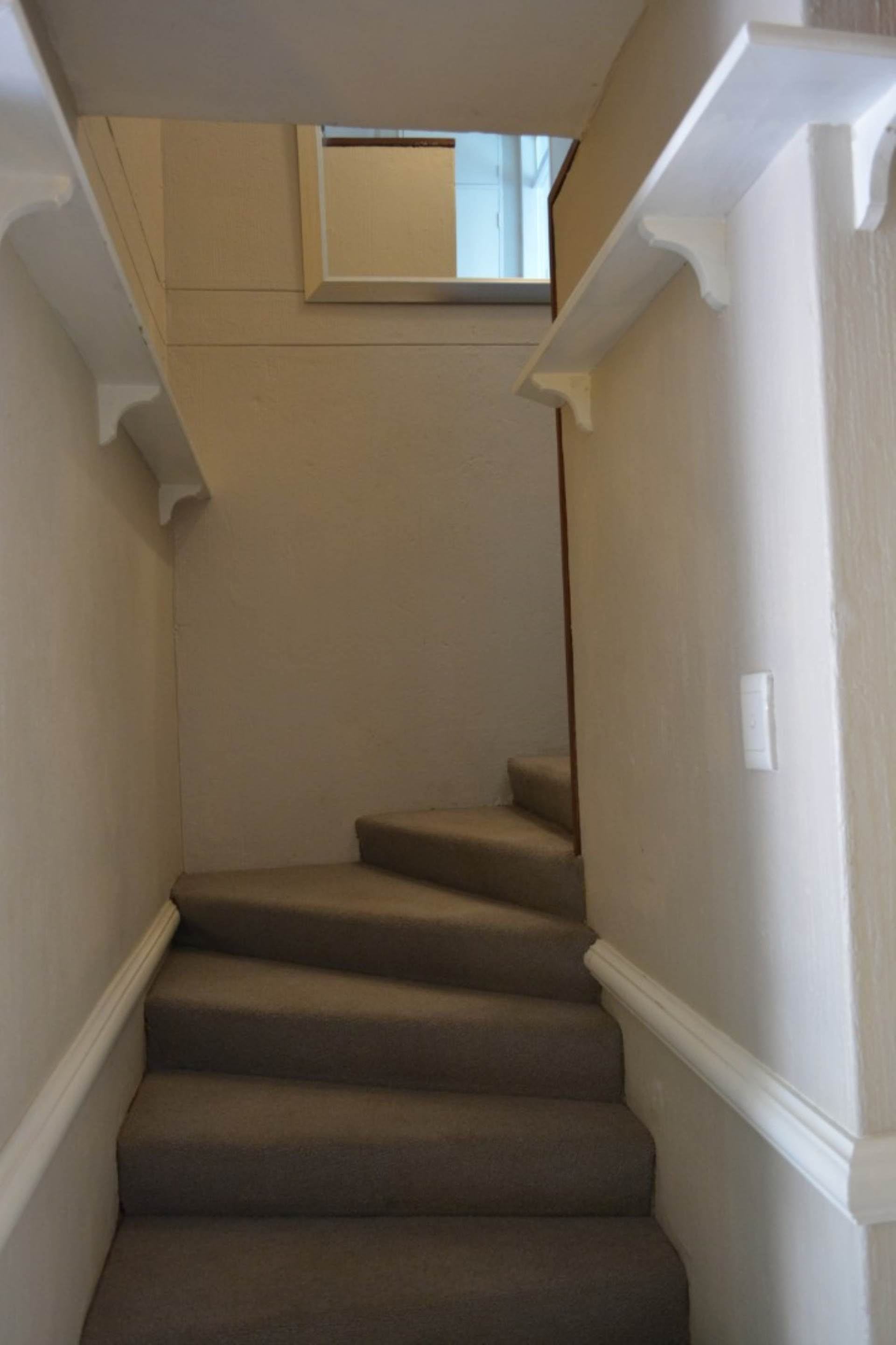 Ashlea Gardens And Ext property to rent. Ref No: 13554417. Picture no 9