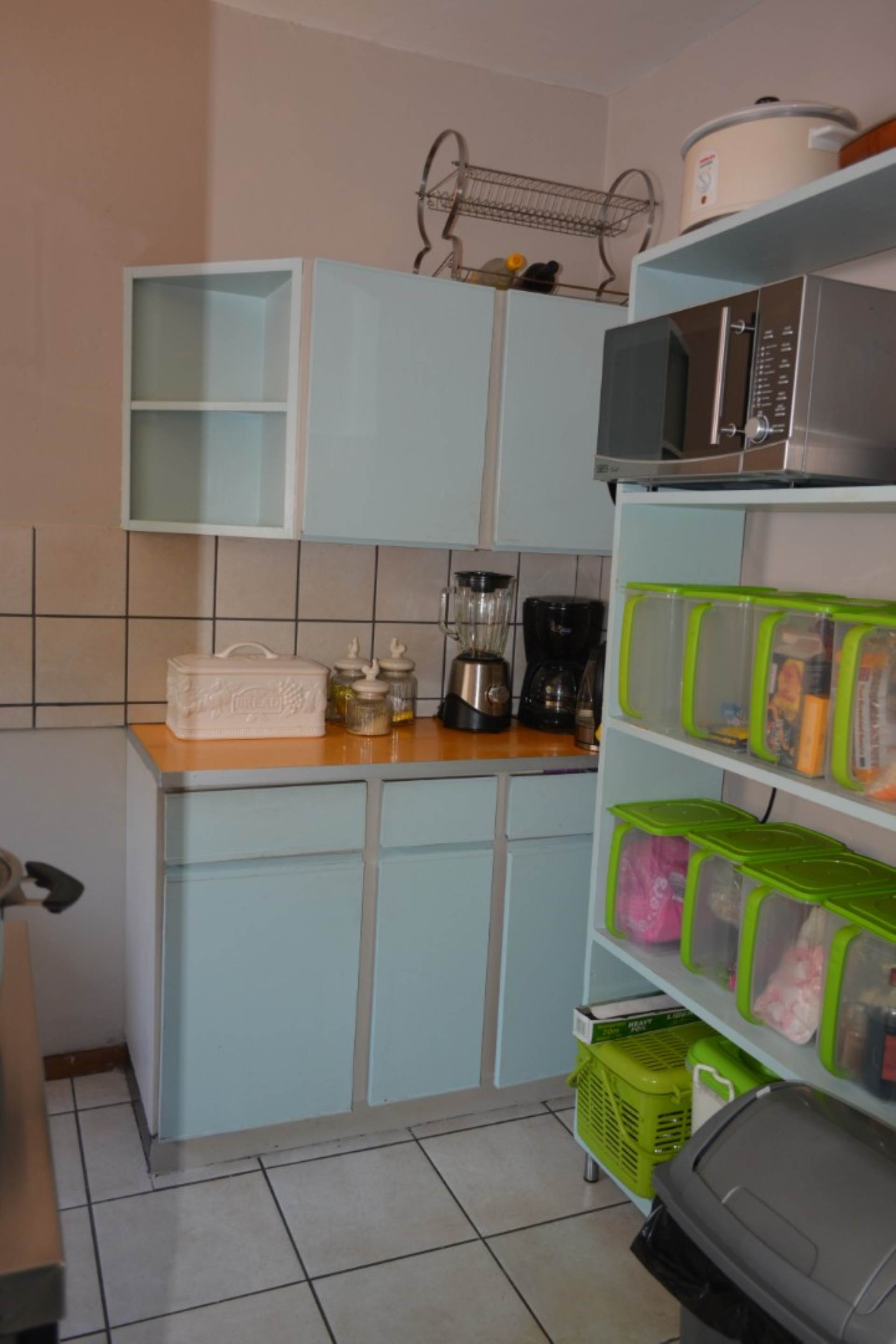 Ashlea Gardens And Ext property to rent. Ref No: 13554417. Picture no 6