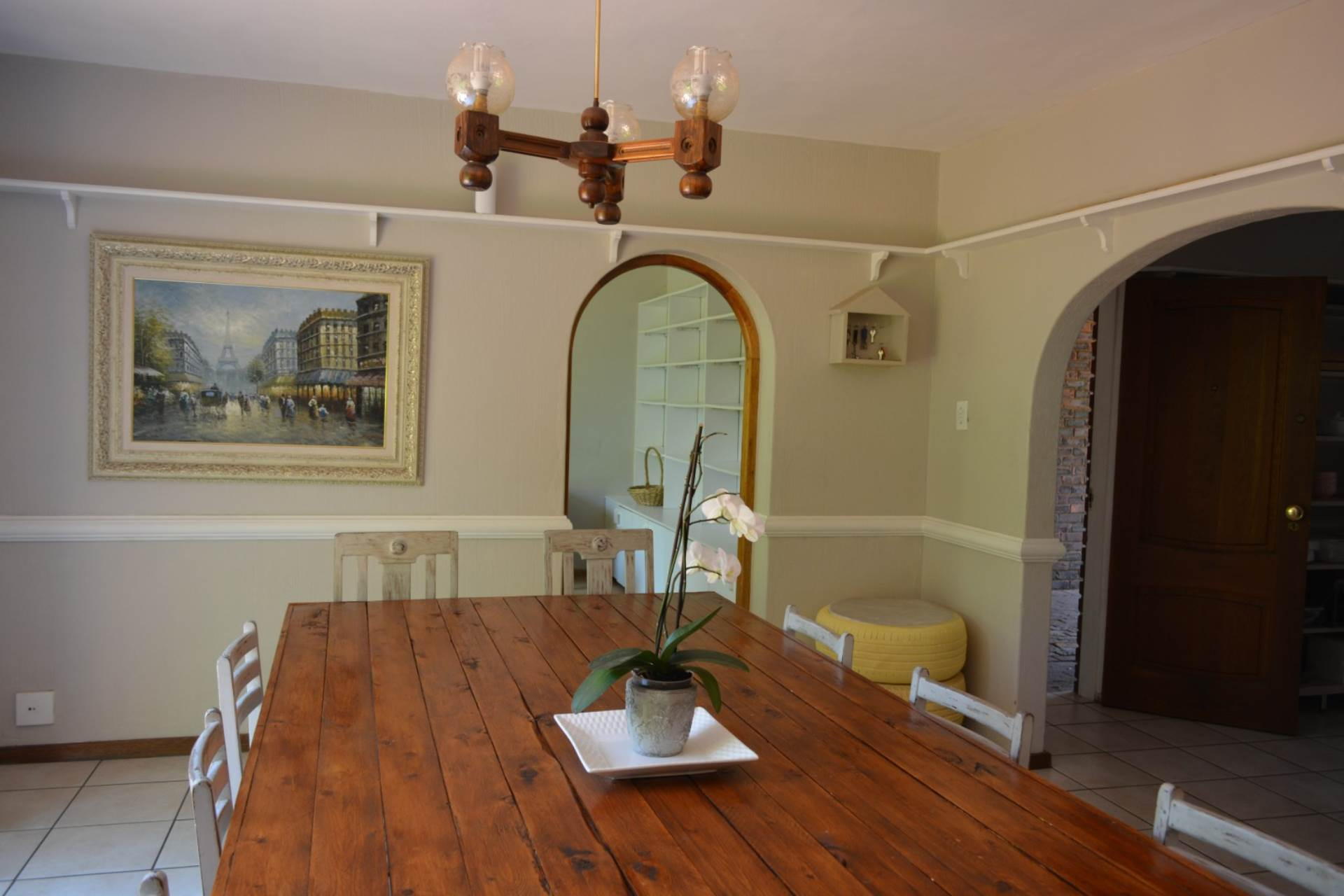 Ashlea Gardens And Ext property to rent. Ref No: 13554417. Picture no 5