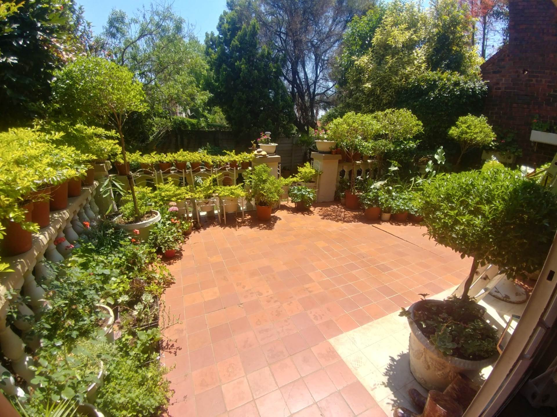 Ashlea Gardens And Ext property to rent. Ref No: 13554417. Picture no 18