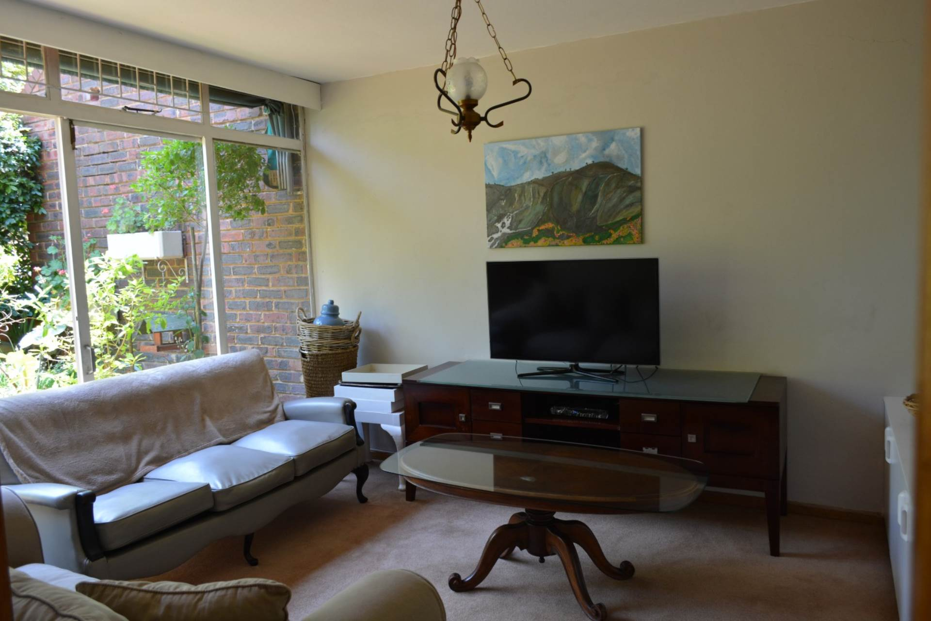 Ashlea Gardens And Ext property to rent. Ref No: 13554417. Picture no 8