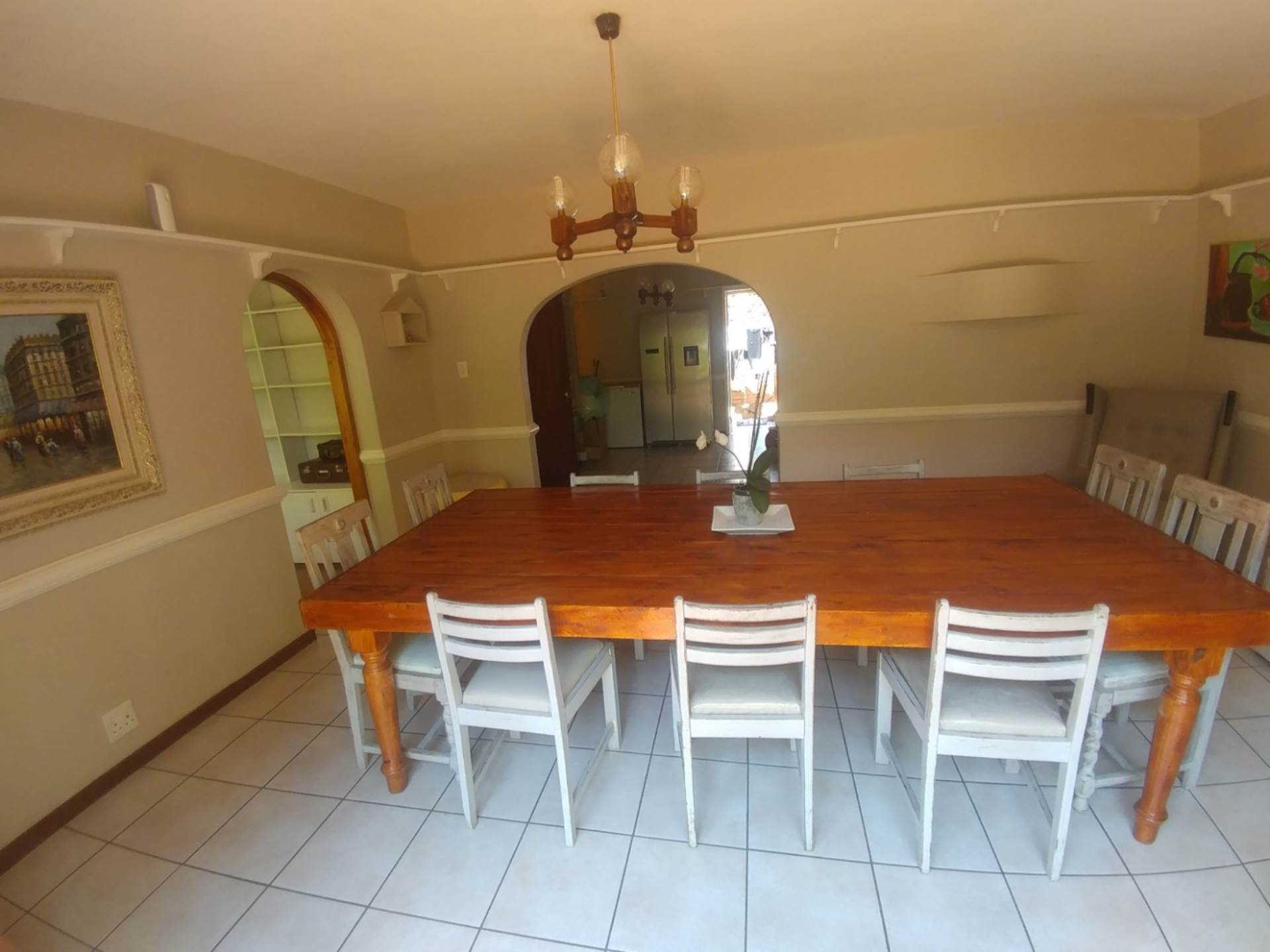 Ashlea Gardens And Ext property to rent. Ref No: 13554417. Picture no 4