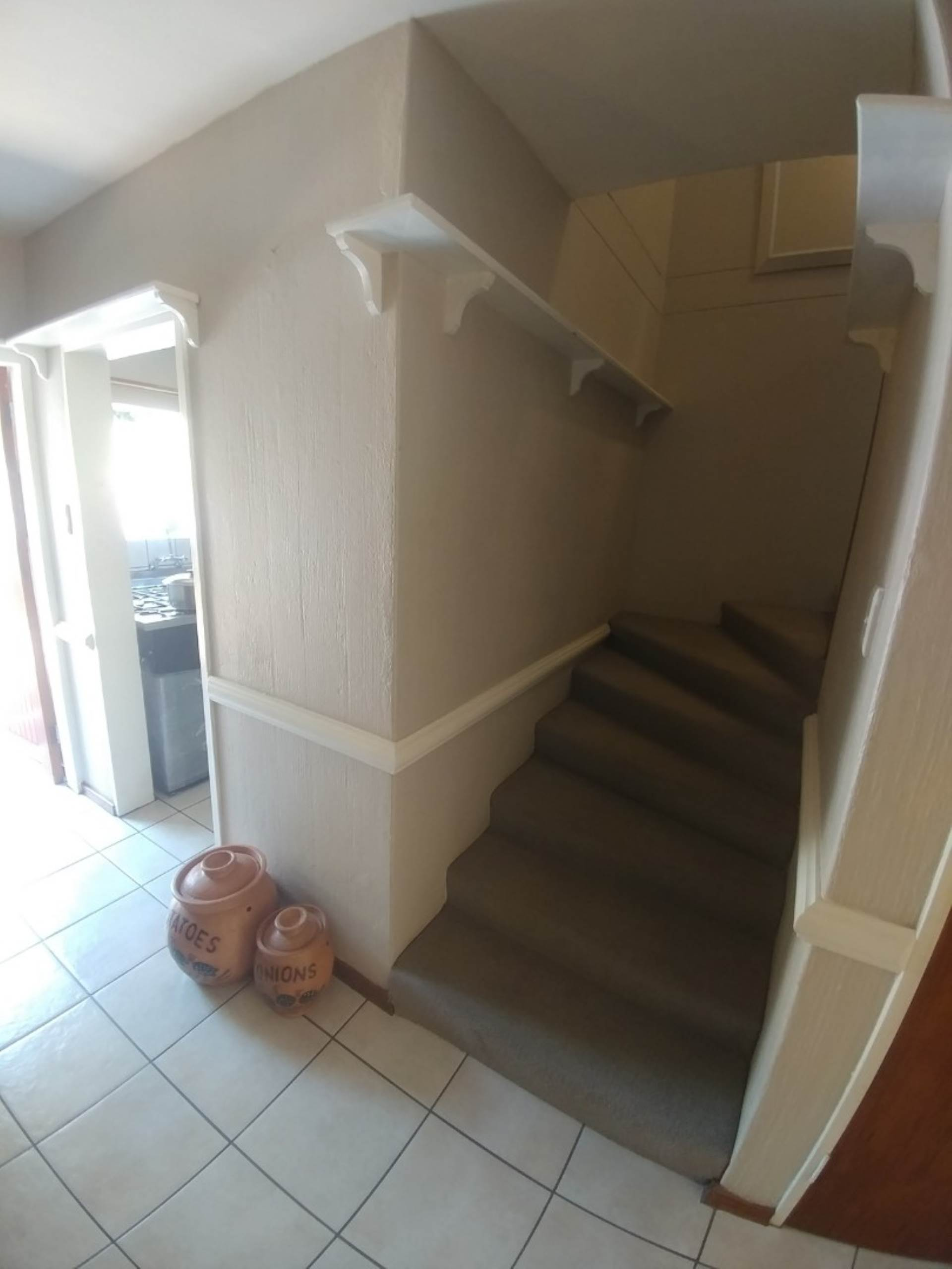 Ashlea Gardens And Ext property to rent. Ref No: 13554417. Picture no 17