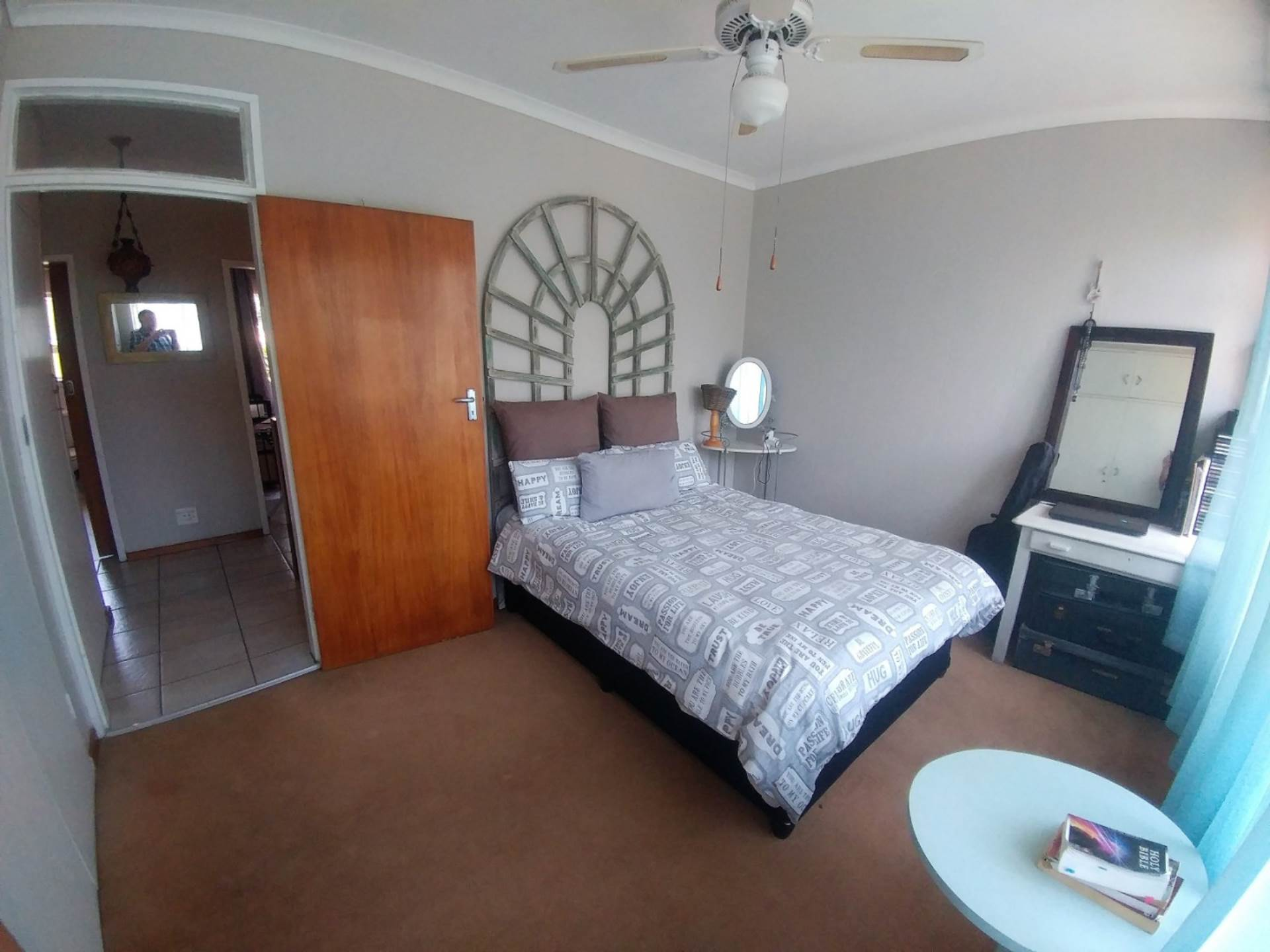 Ashlea Gardens And Ext property to rent. Ref No: 13554417. Picture no 11