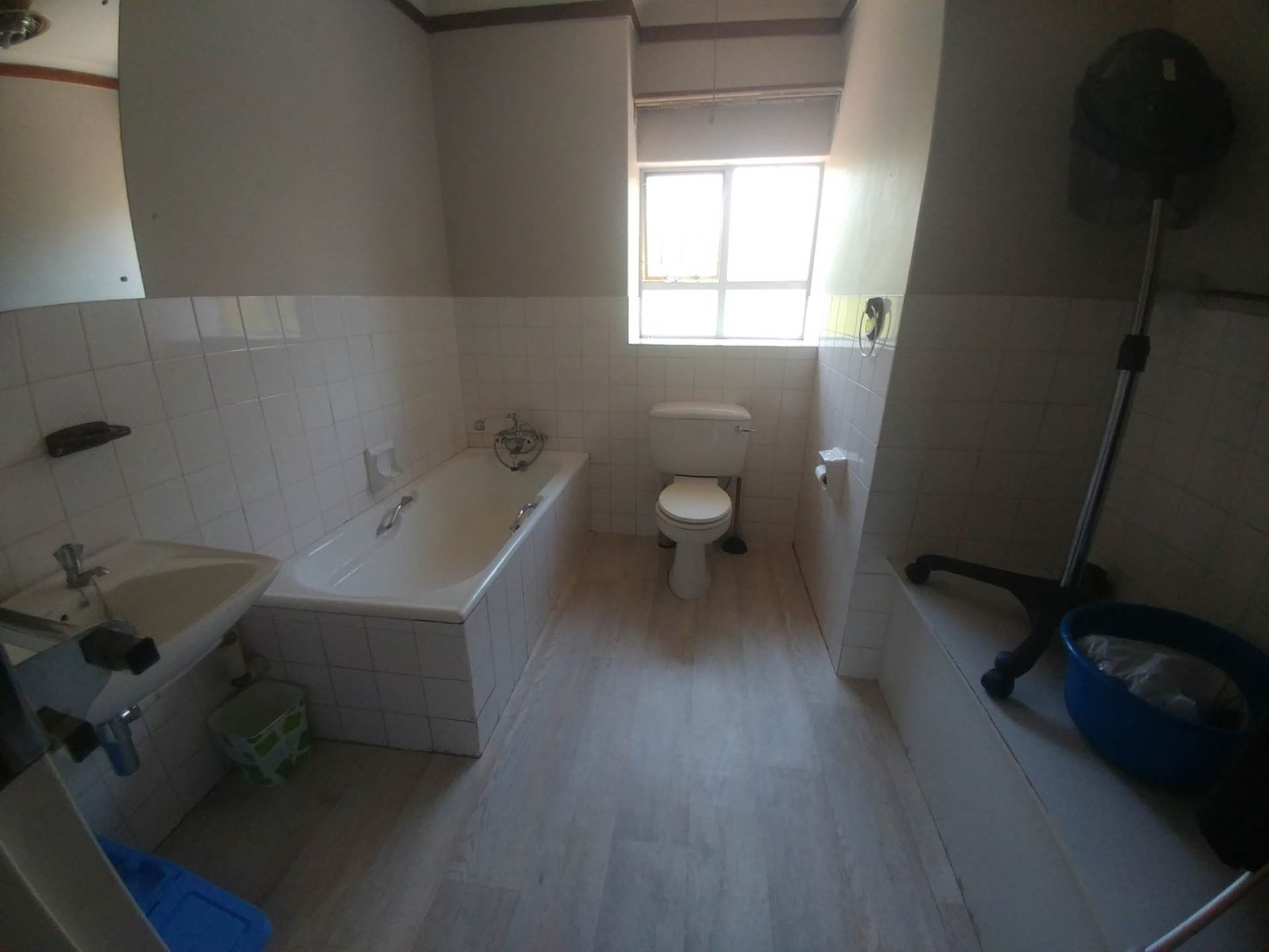 Ashlea Gardens And Ext property to rent. Ref No: 13554417. Picture no 14