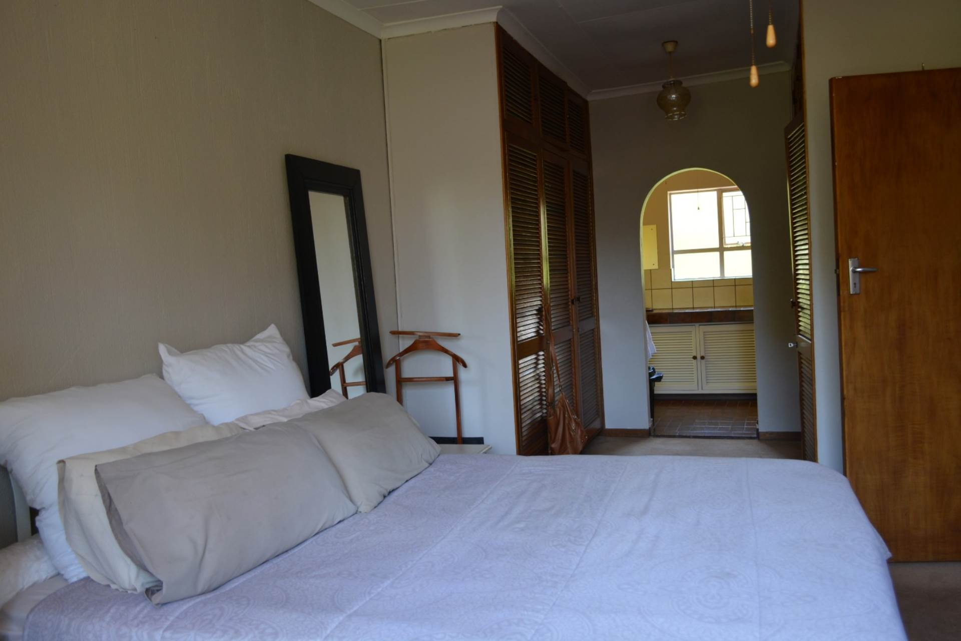 Ashlea Gardens And Ext property to rent. Ref No: 13554417. Picture no 13