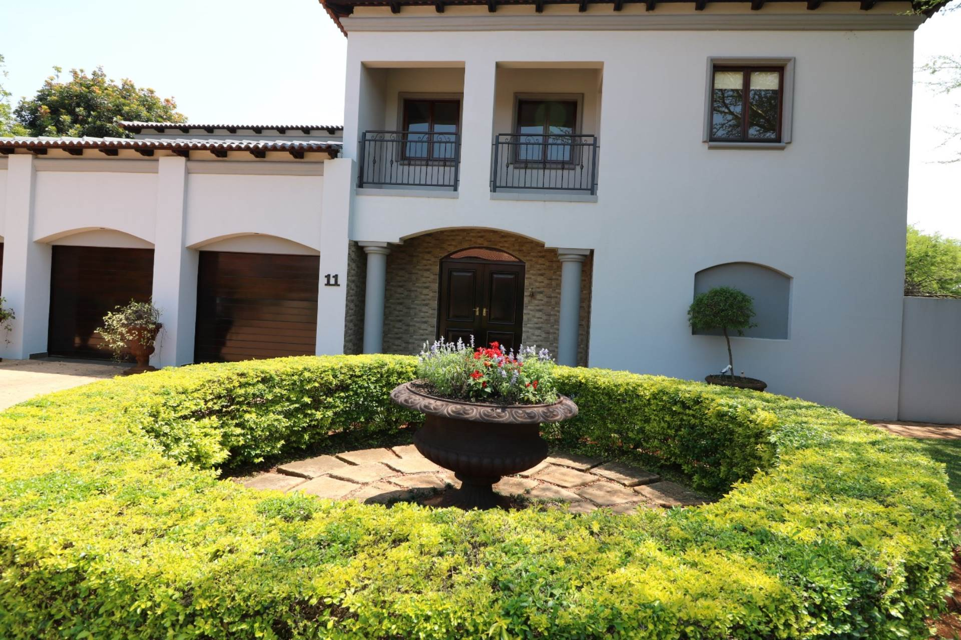 Pretoria, Woodhill Golf Estate Property  | Houses To Rent Woodhill Golf Estate, WOODHILL GOLF ESTATE, House 4 bedrooms property to rent Price:, 32,00*