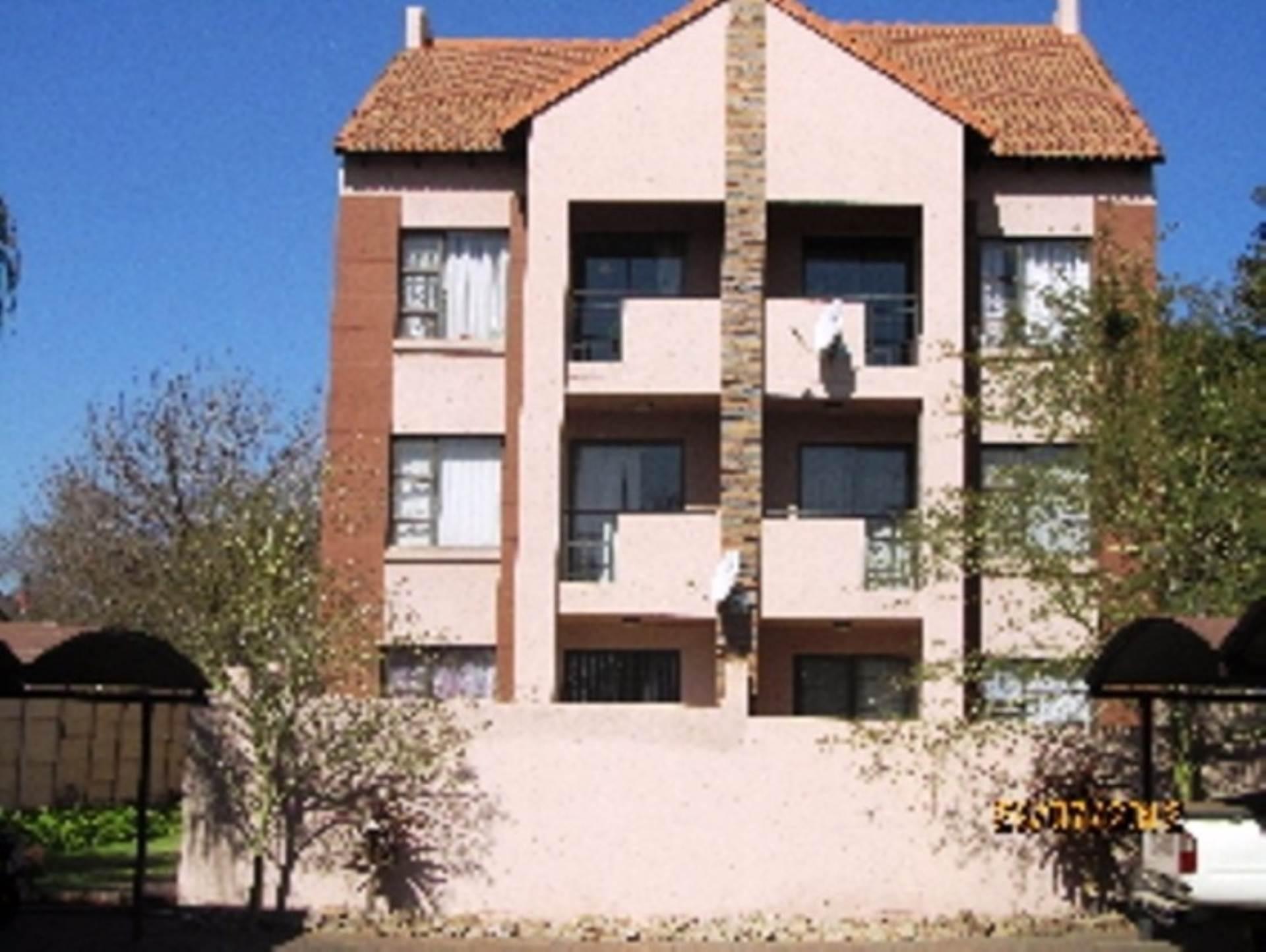 House To Rent In Annlin 2 Bedroom 13484504 1 10 Cyberprop