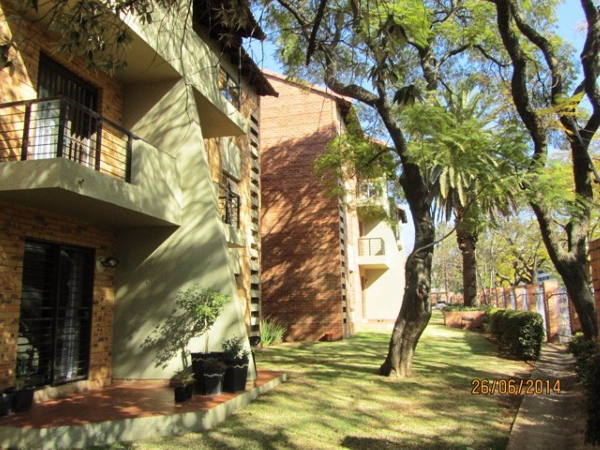 Pretoria, Hatfield Property  | Houses For Sale Hatfield, HATFIELD, Apartment 3 bedrooms property for sale Price:1,390,000