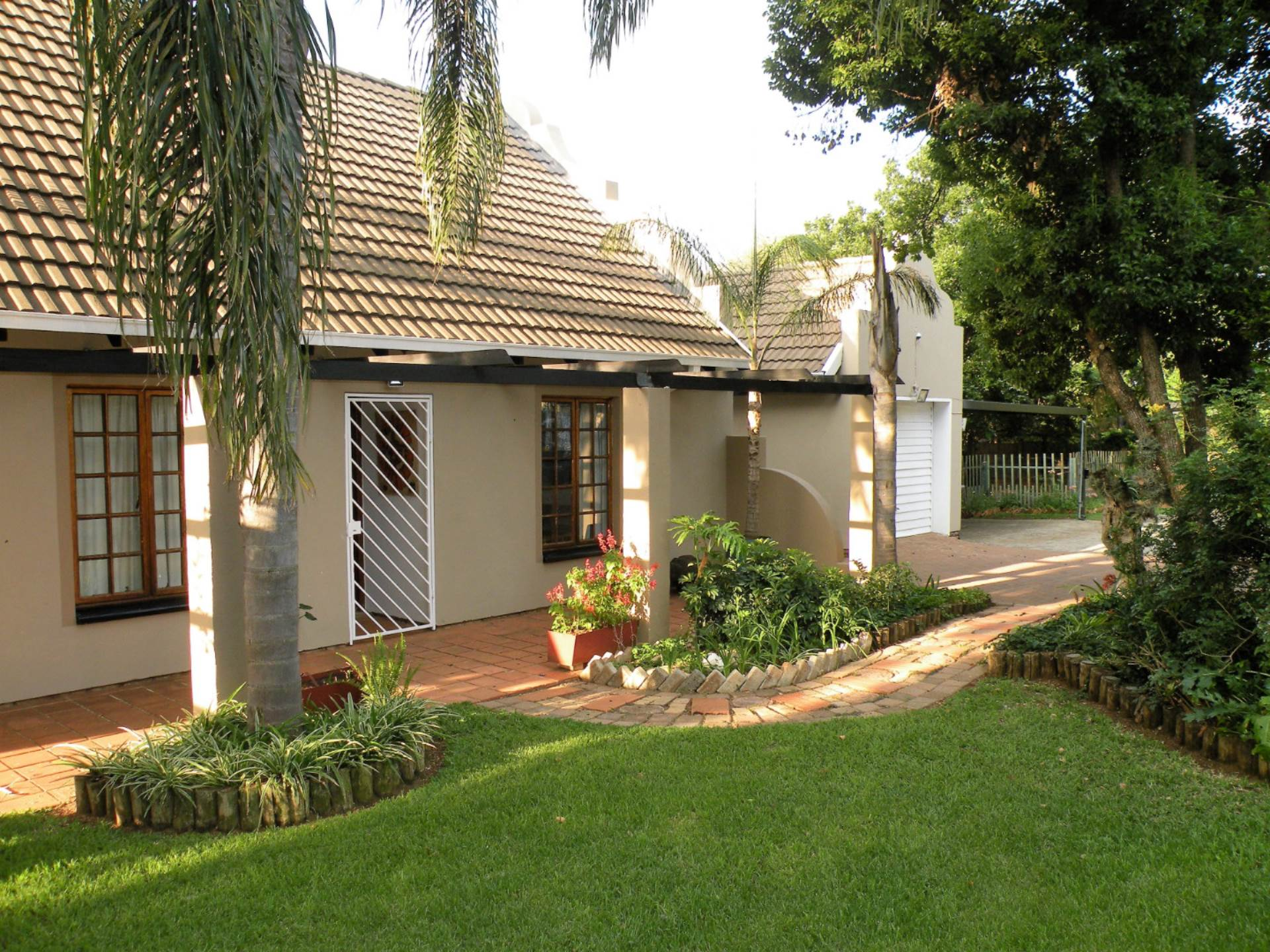 3 BedroomHouse For Sale In Ifafi