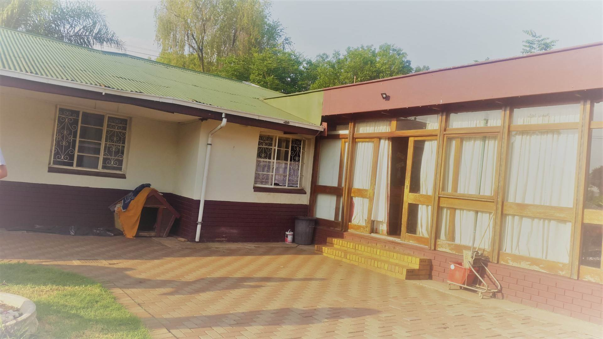 Pretoria, Wonderboom South Property  | Houses For Sale Wonderboom South, WONDERBOOM SOUTH, House 5 bedrooms property for sale Price:1,100,000