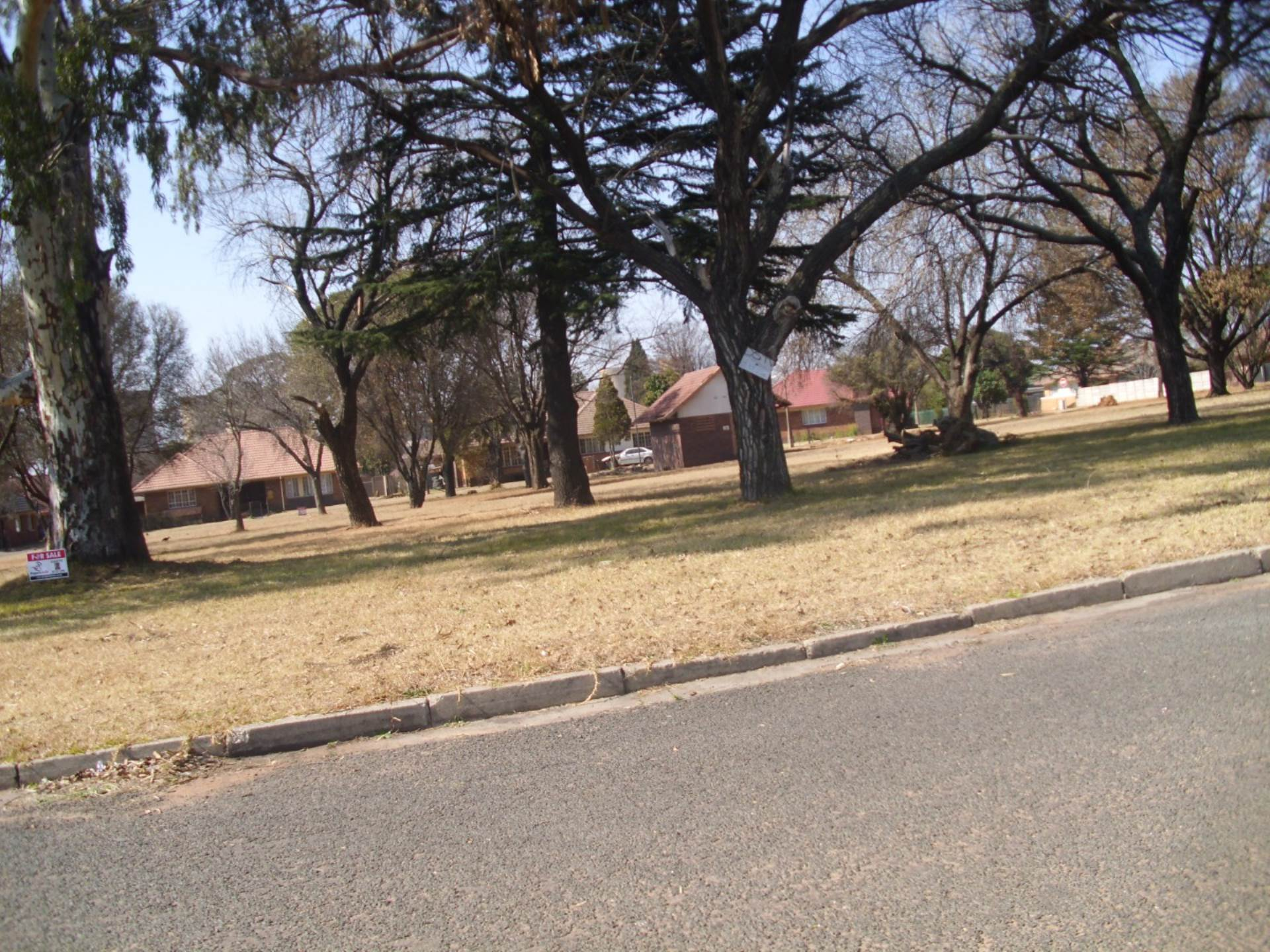 Vacant Land Residential For Sale In Komati