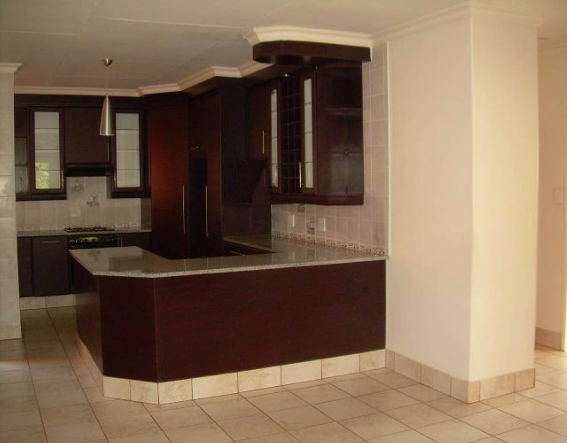 Property and Houses for sale in Gauteng - Page 1761, Flats, 2 Bedrooms - ZAR 480,000