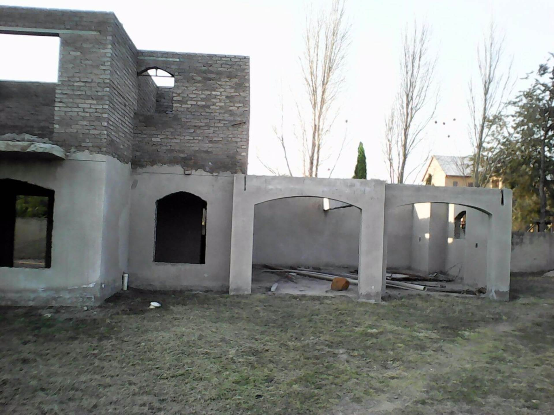 Cluster For Sale In Helderwyk Estate