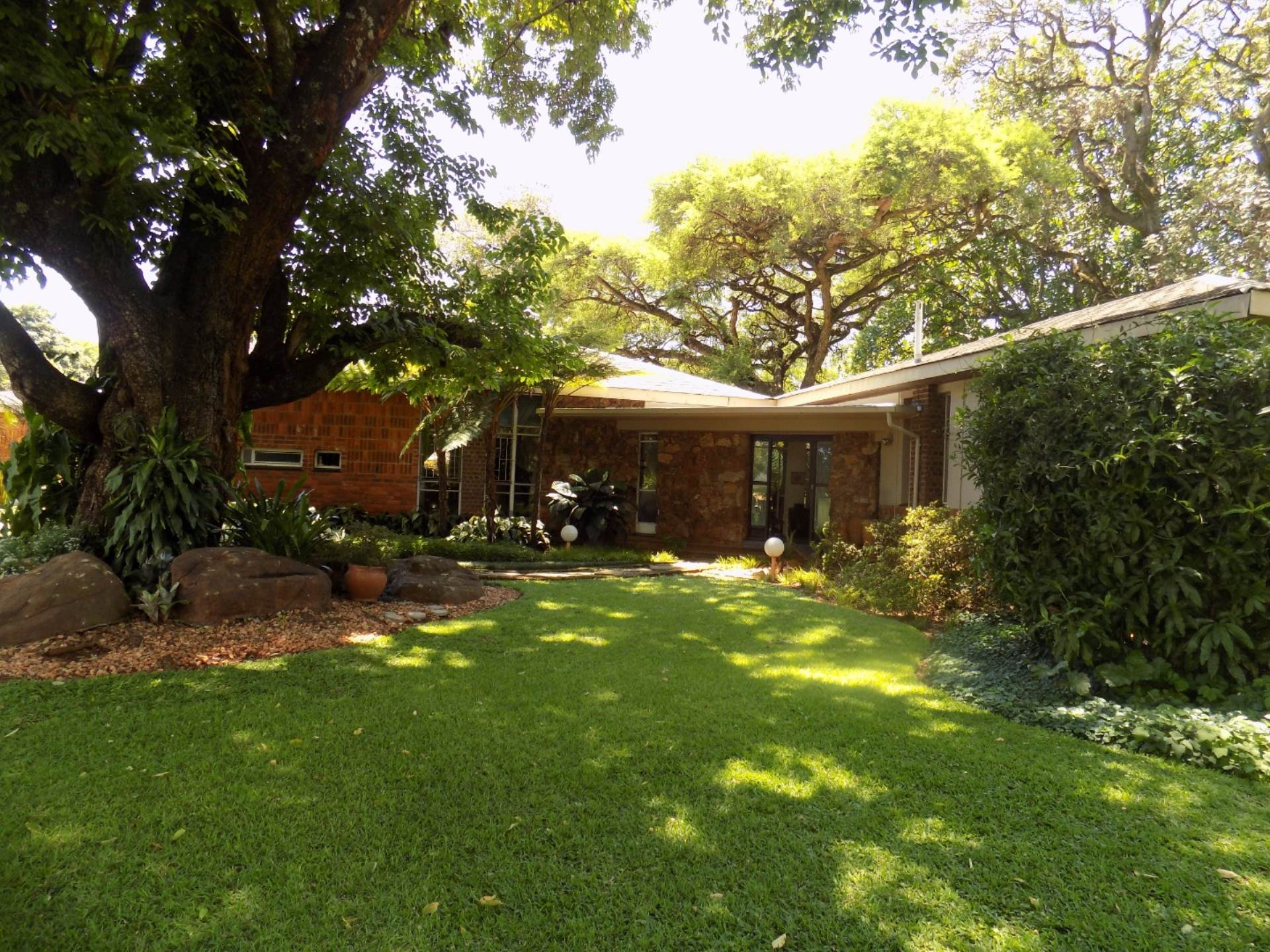 4 BedroomHouse For Sale In Premierpark