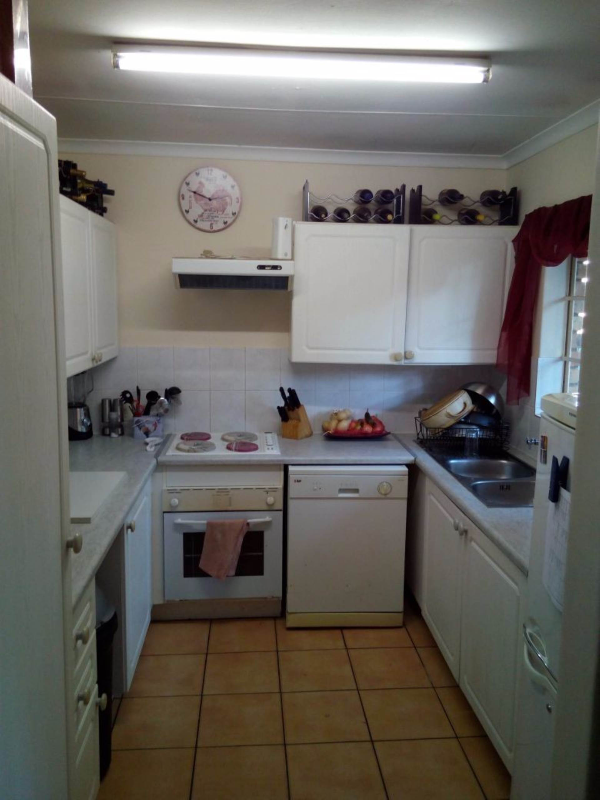 Highveld property for sale. Ref No: 13549265. Picture no 4