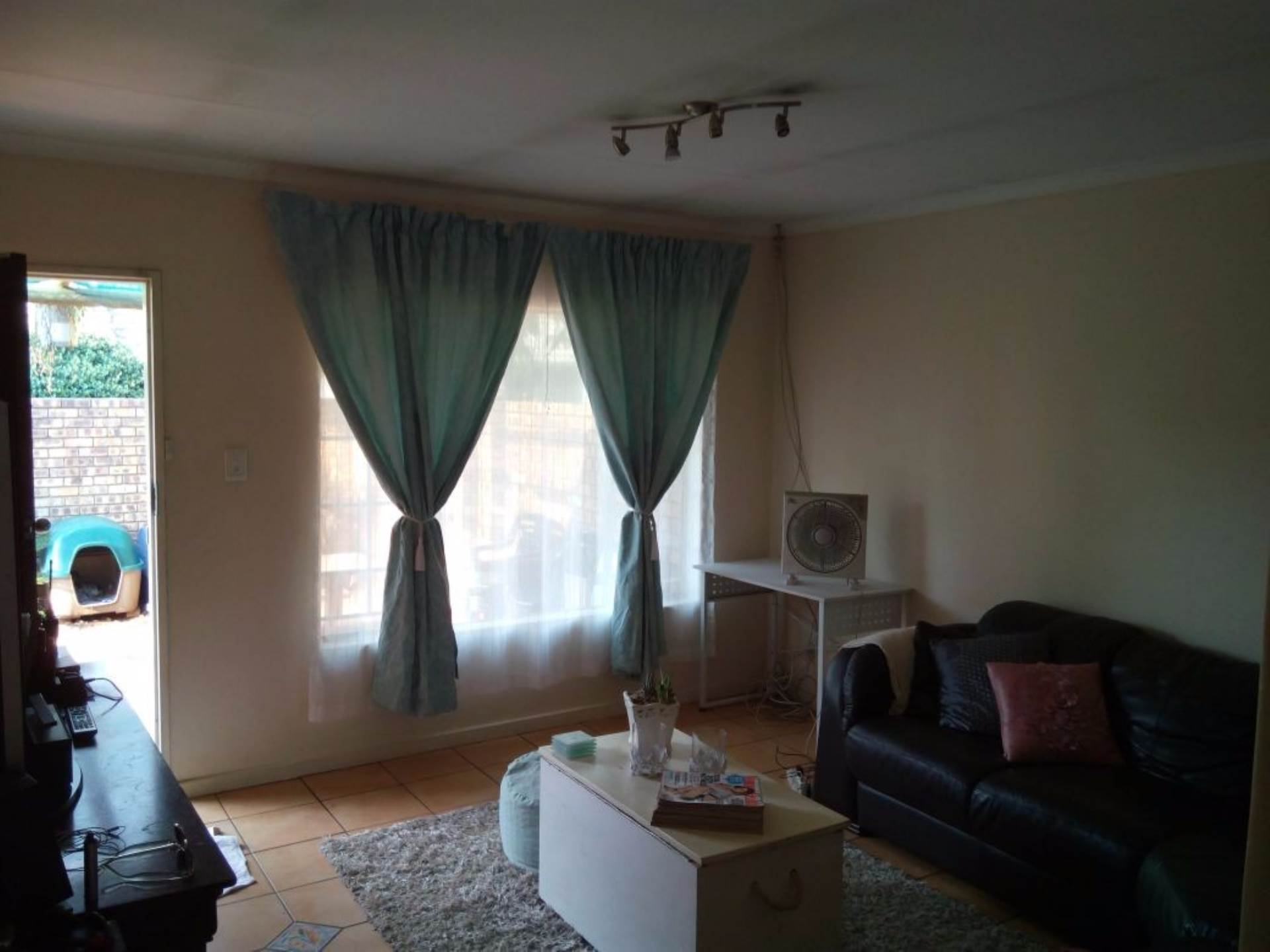 Highveld property for sale. Ref No: 13549265. Picture no 5