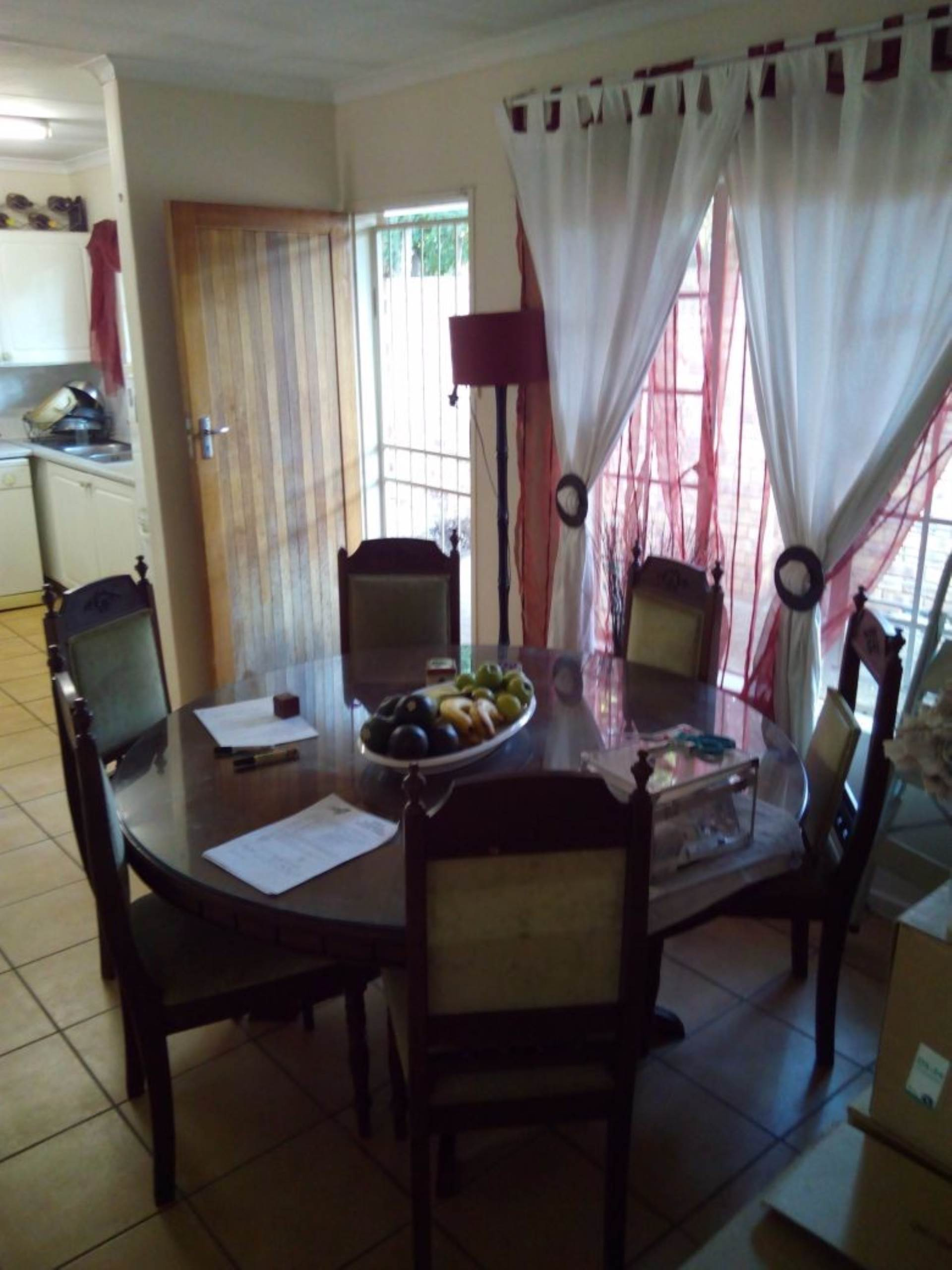 Highveld property for sale. Ref No: 13549265. Picture no 7