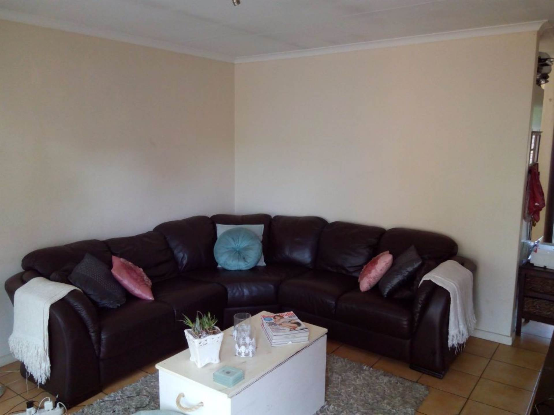 Highveld property for sale. Ref No: 13549265. Picture no 6