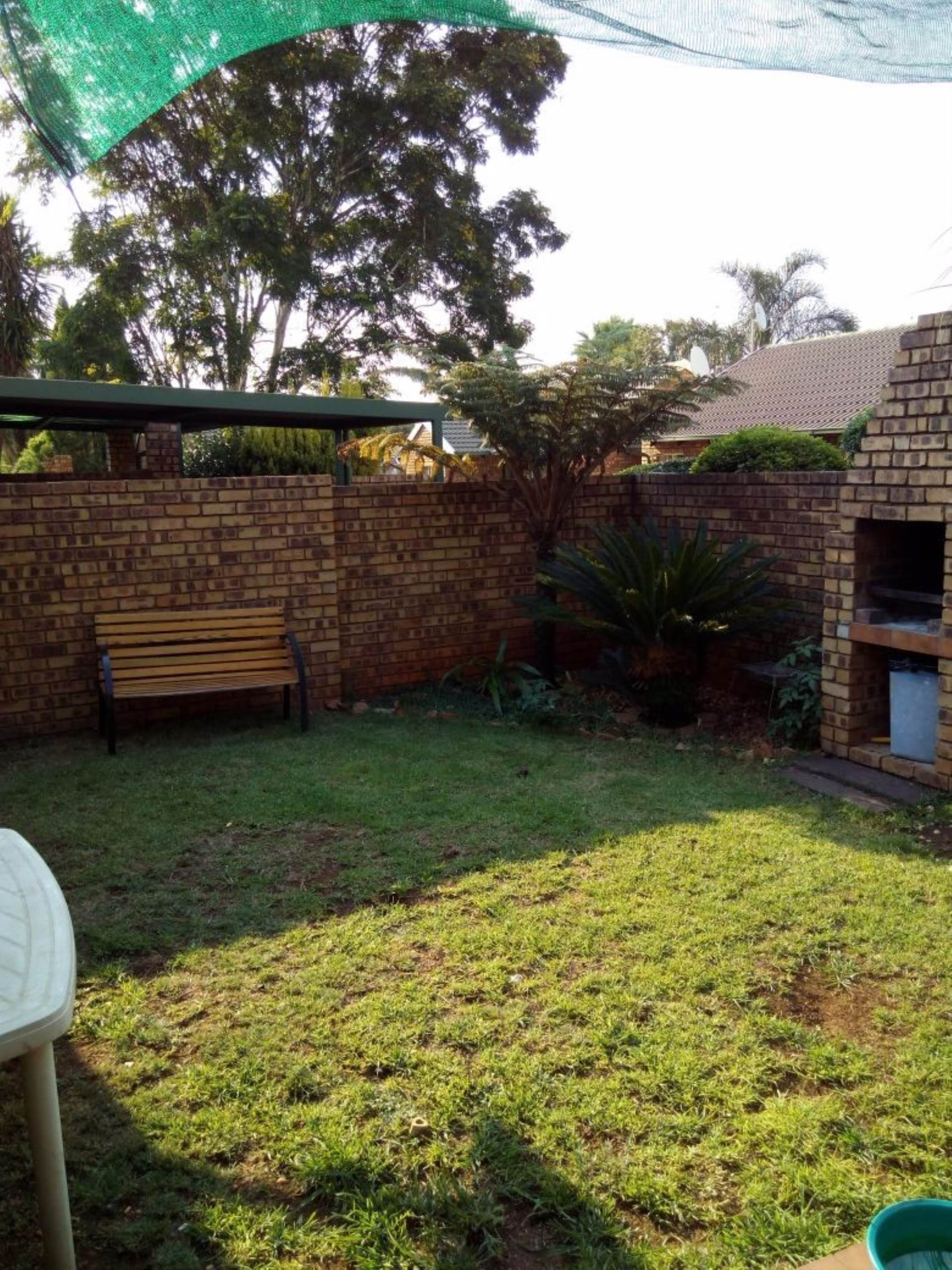 Highveld property for sale. Ref No: 13549265. Picture no 2