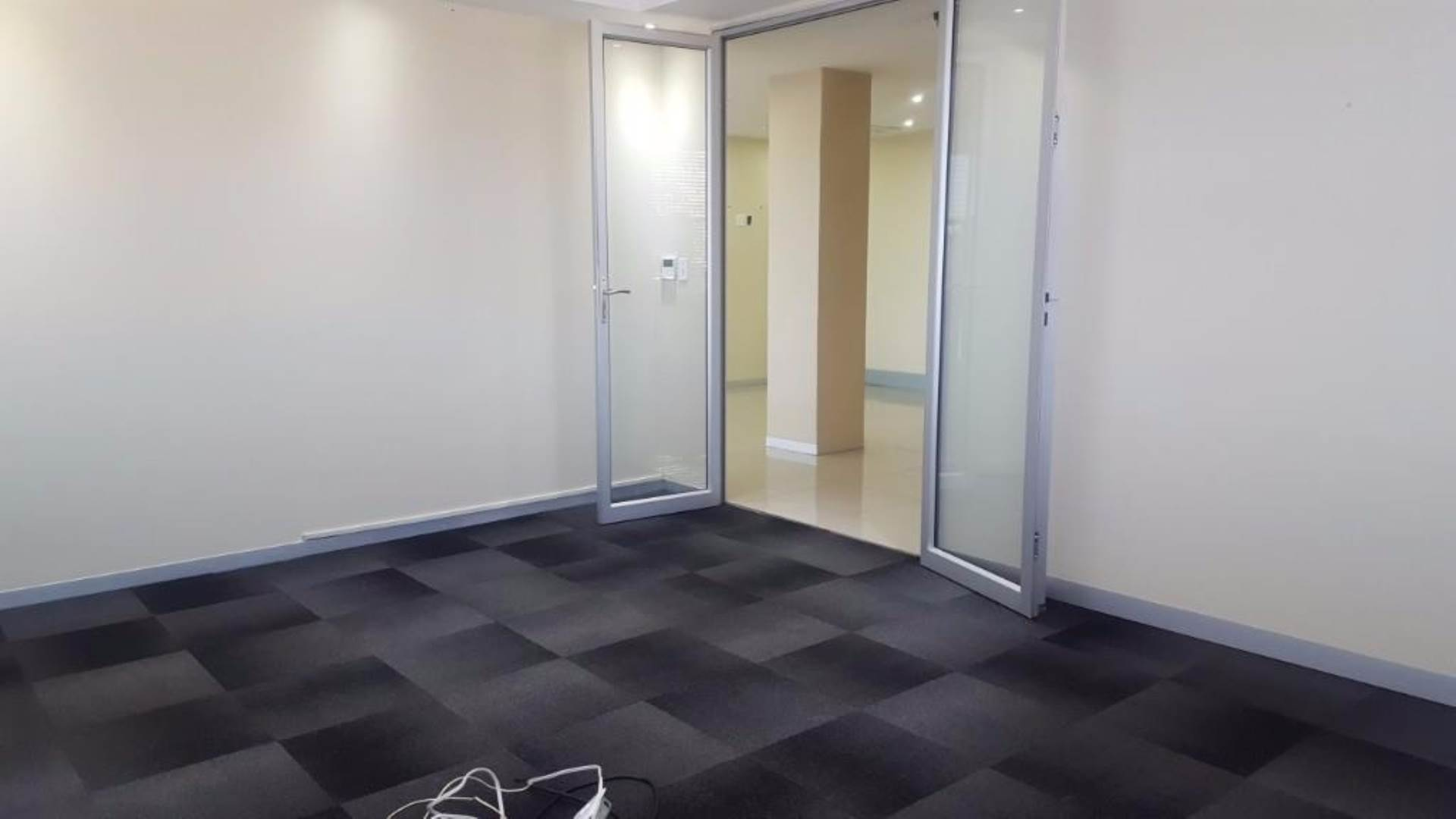Office To Rent In Bedford Gardens