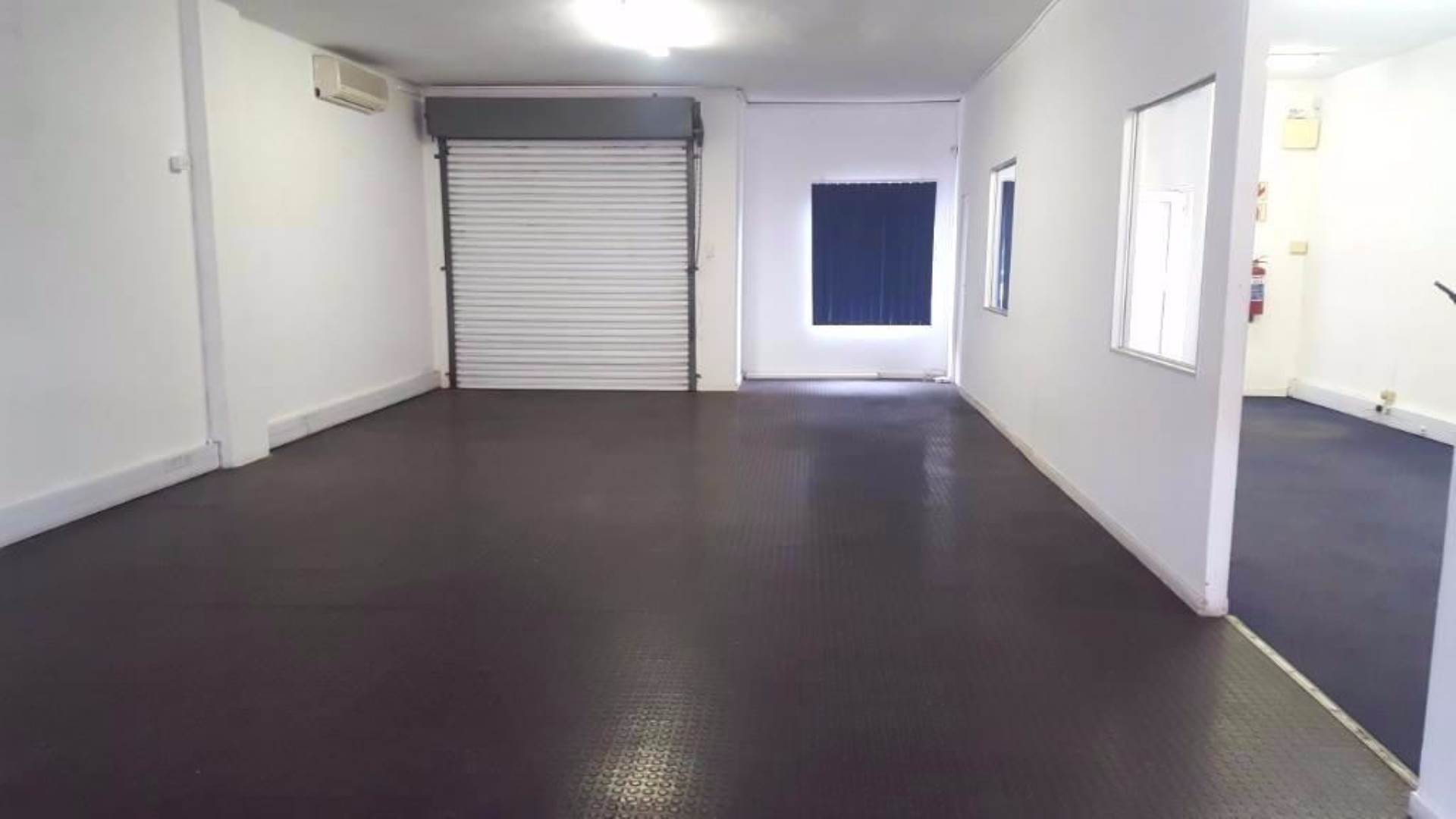 Office To Rent In Hughes