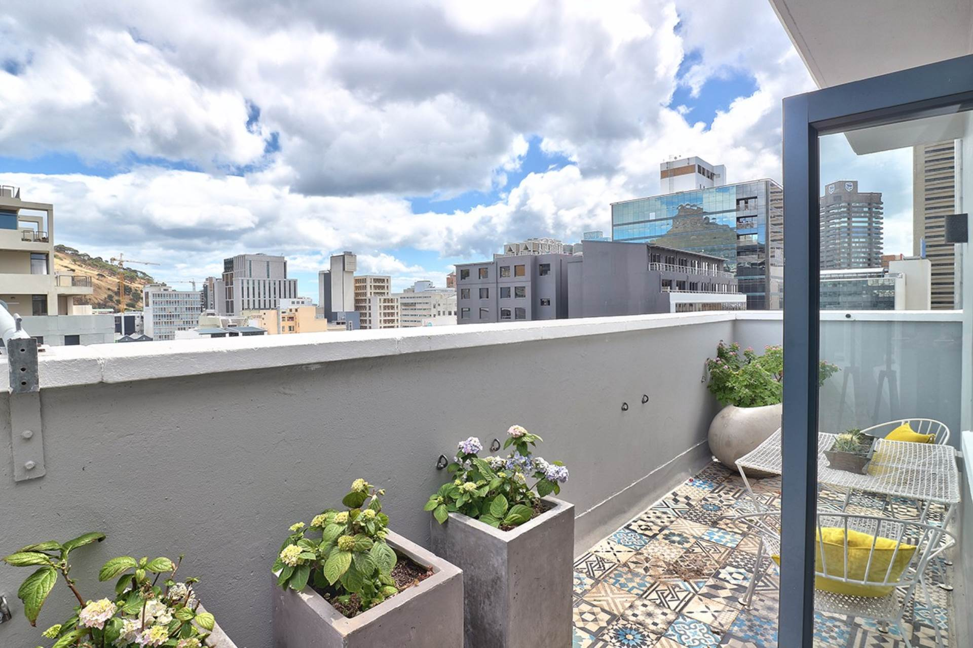 Cape Town property for sale. Ref No: 13550051. Picture no 18
