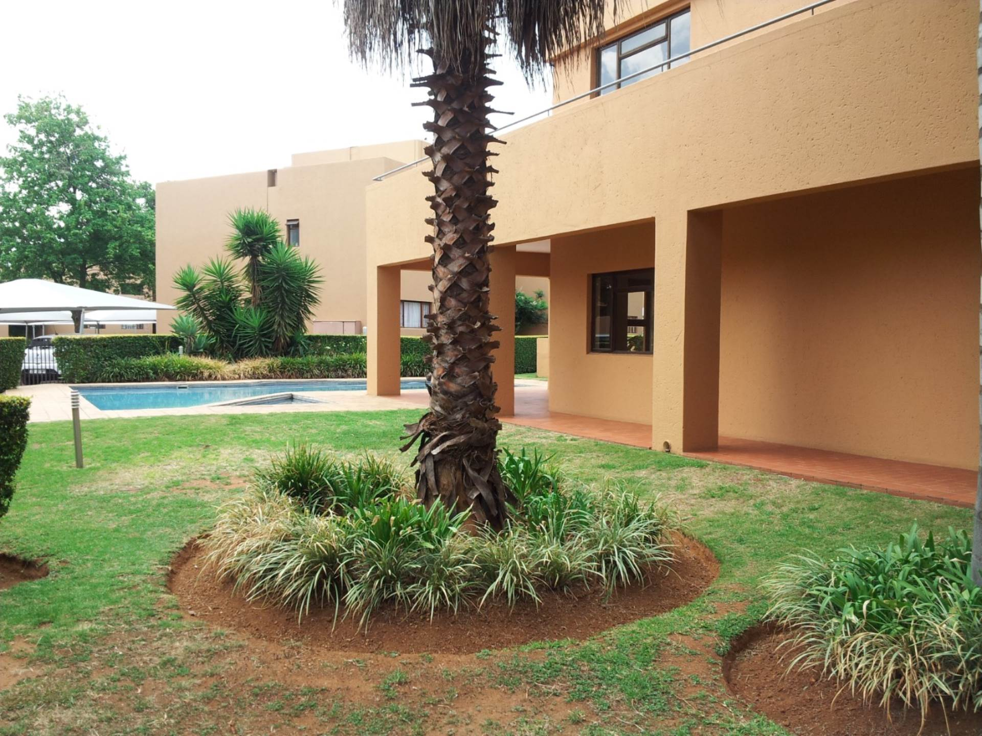 Waterkloof Ridge property for sale. Ref No: 13549771. Picture no 12