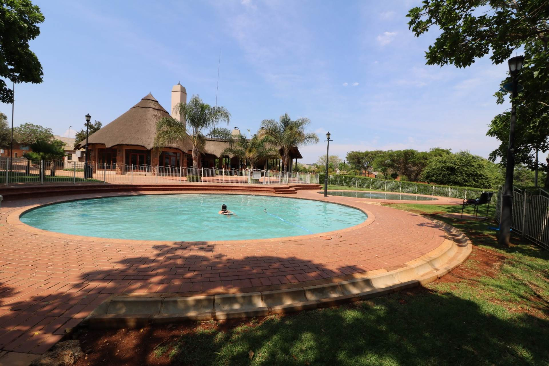 Mooikloof Ridge property for sale. Ref No: 13534139. Picture no 22