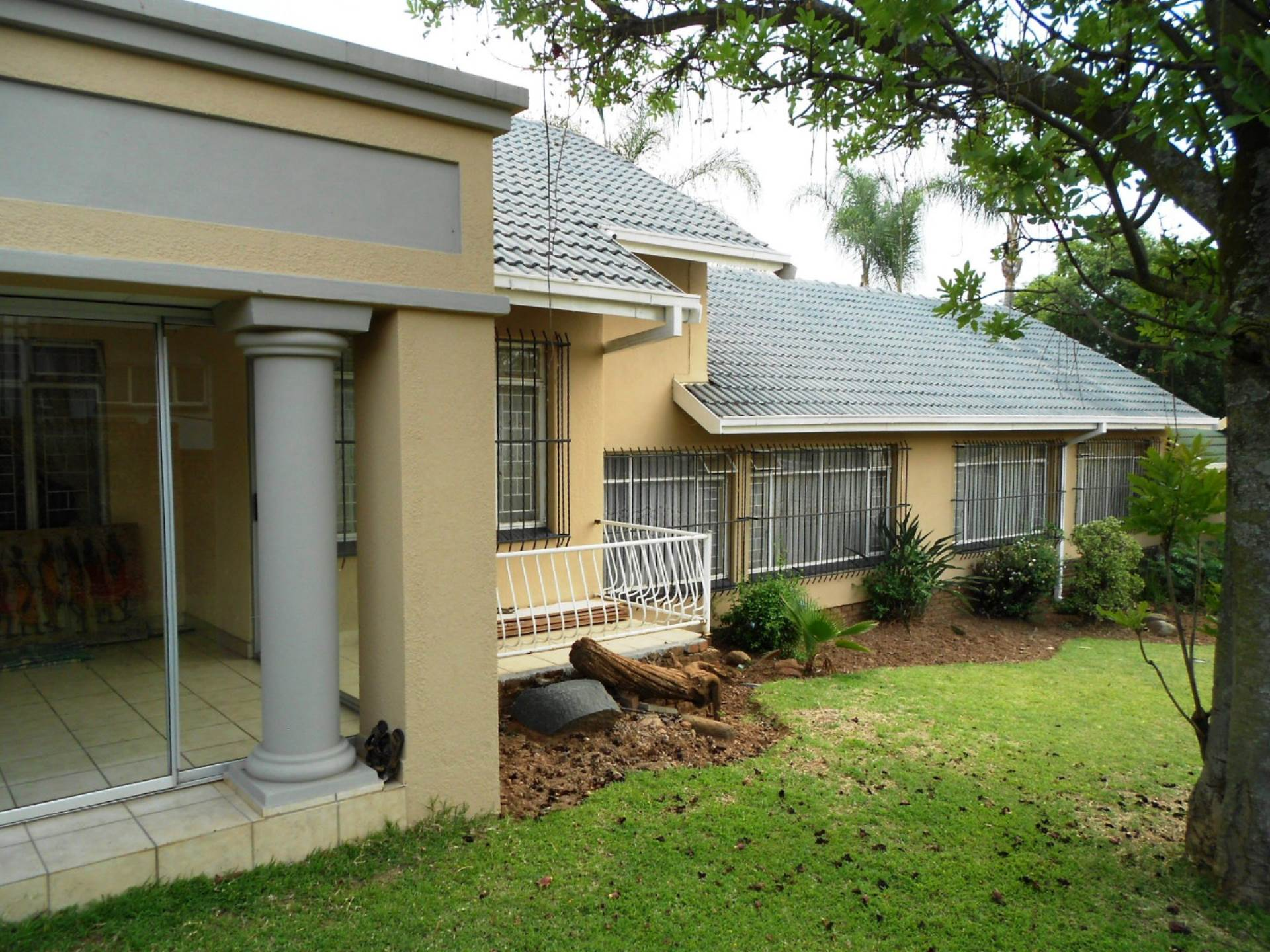 Lynnwood Ridge property for sale. Ref No: 13549920. Picture no 18