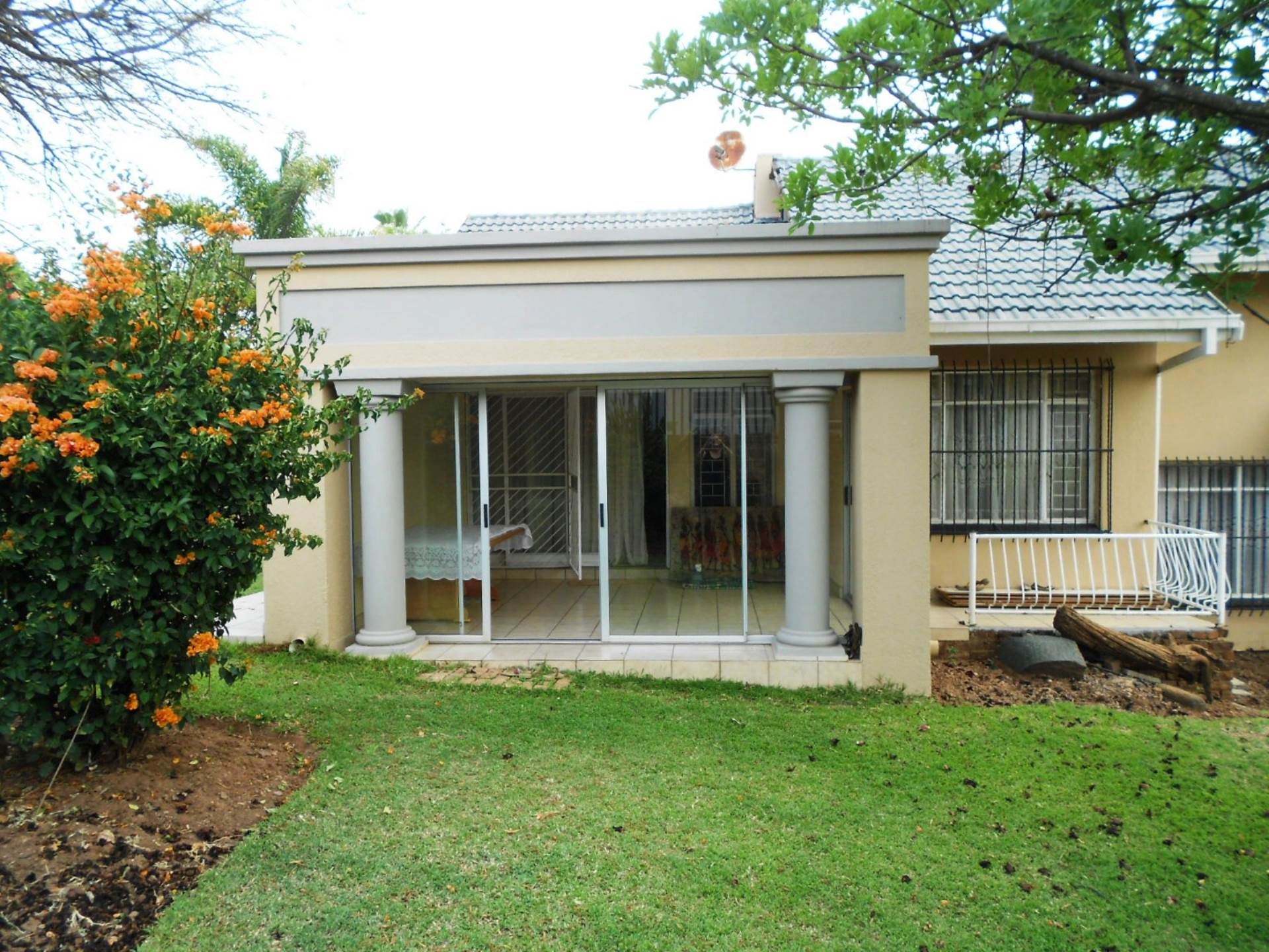 Property and Houses for sale in Lynnwood Ridge, House, 4 Bedrooms - ZAR 2,200,000
