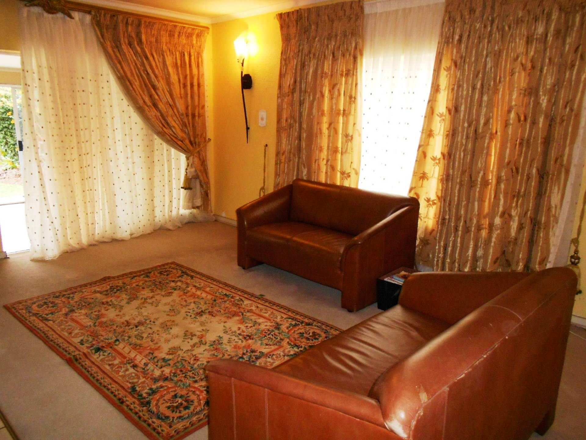 Lynnwood Ridge property for sale. Ref No: 13549920. Picture no 5